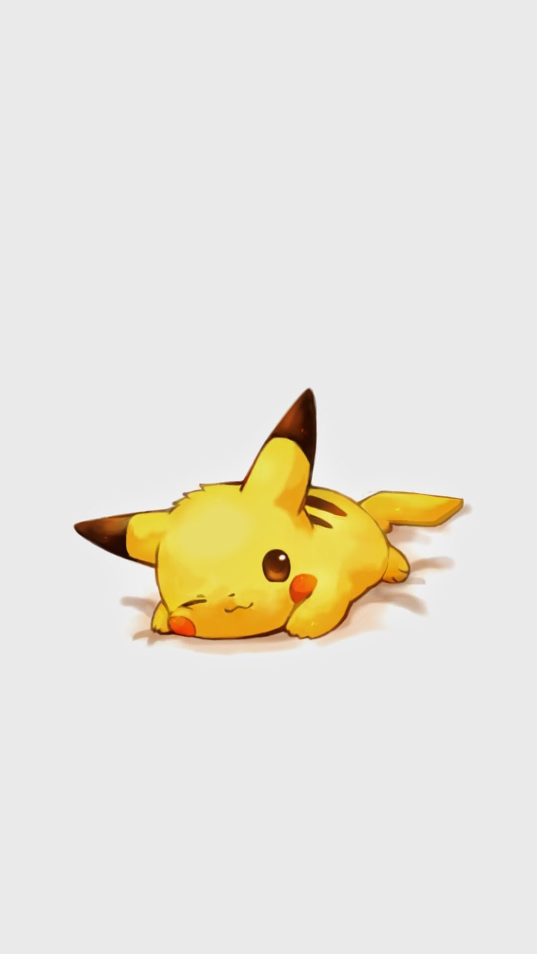 Pokemon Pikachu Wallpapers 74 Background Pictures