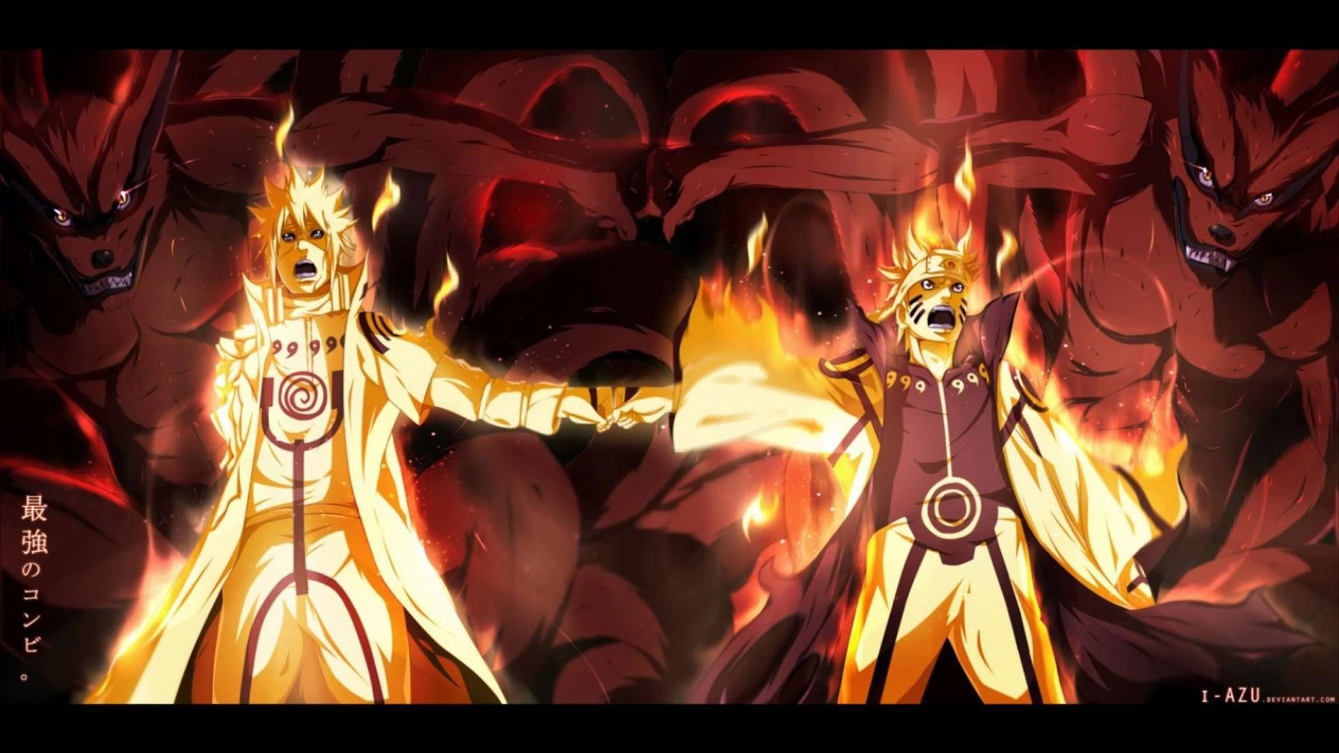 Naruto Shippuden Hd Wallpapers 73 Background Pictures