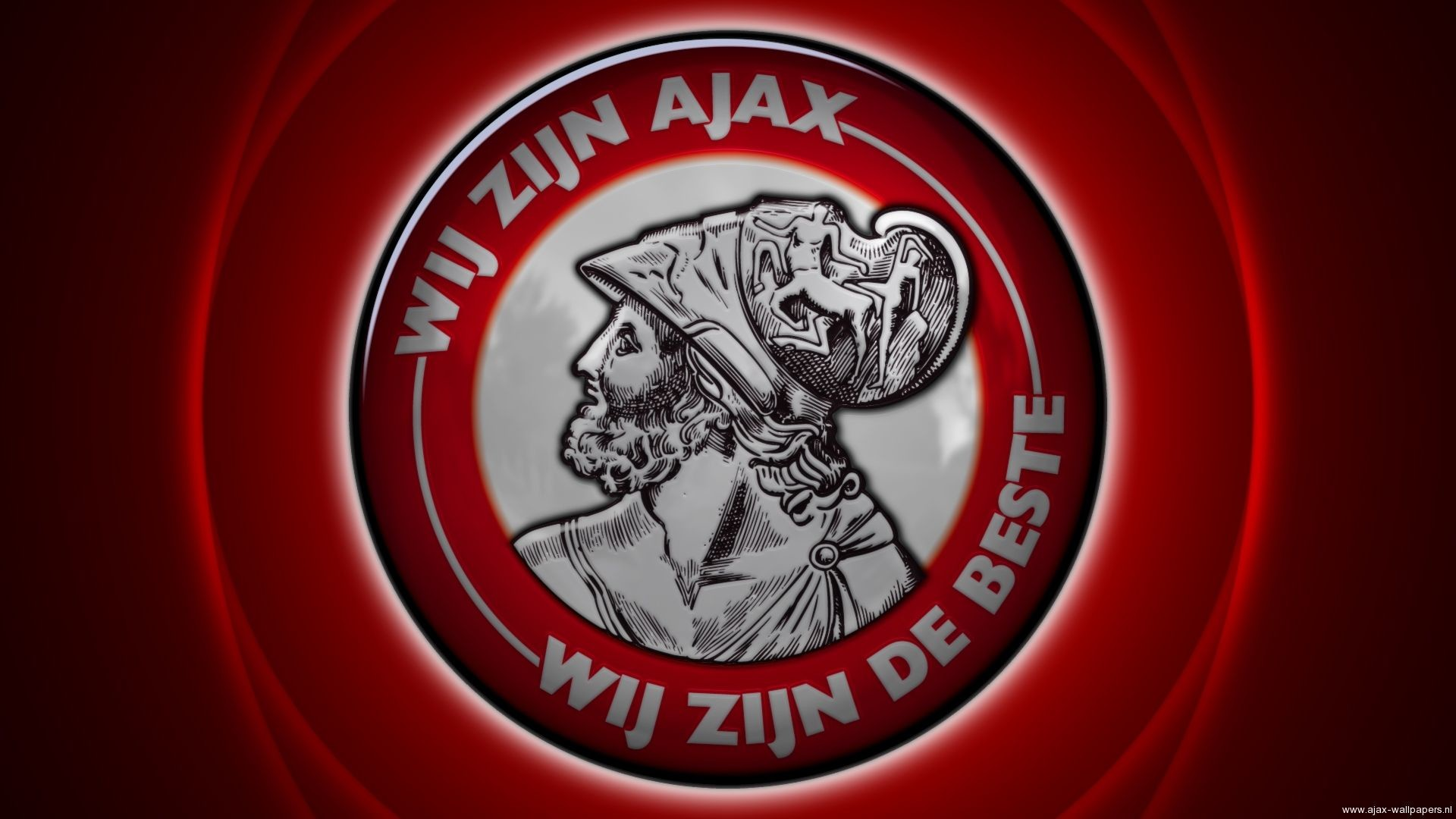 Ajax Wallpapers (83+ background pictures)
