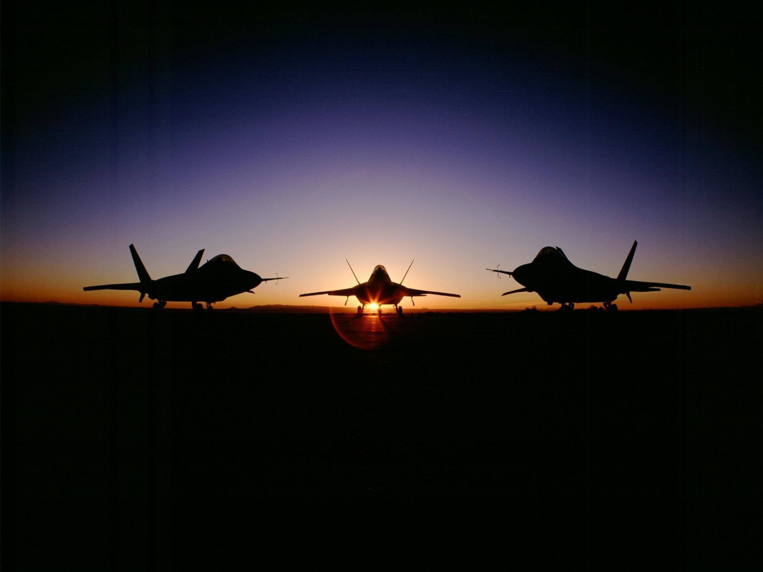 High Resolution Aircraft Wallpapers 64 Background Pictures