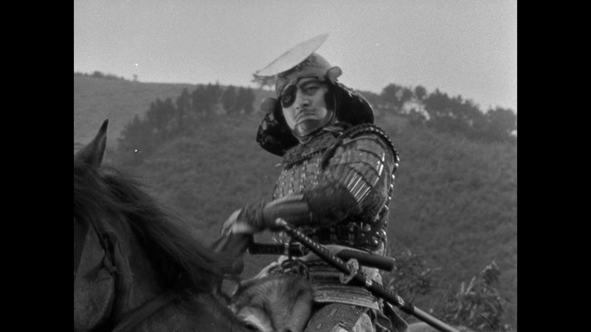 Seven Samurai Wallpapers 72 Background Pictures
