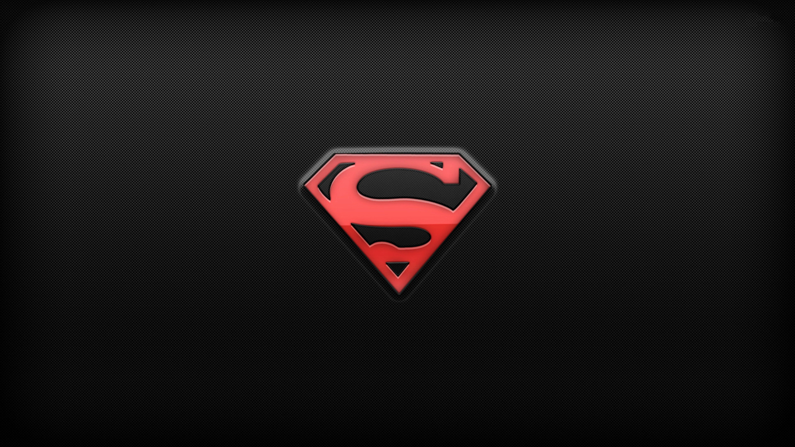 Superman Logo Wallpapers 2018 78 Background Pictures