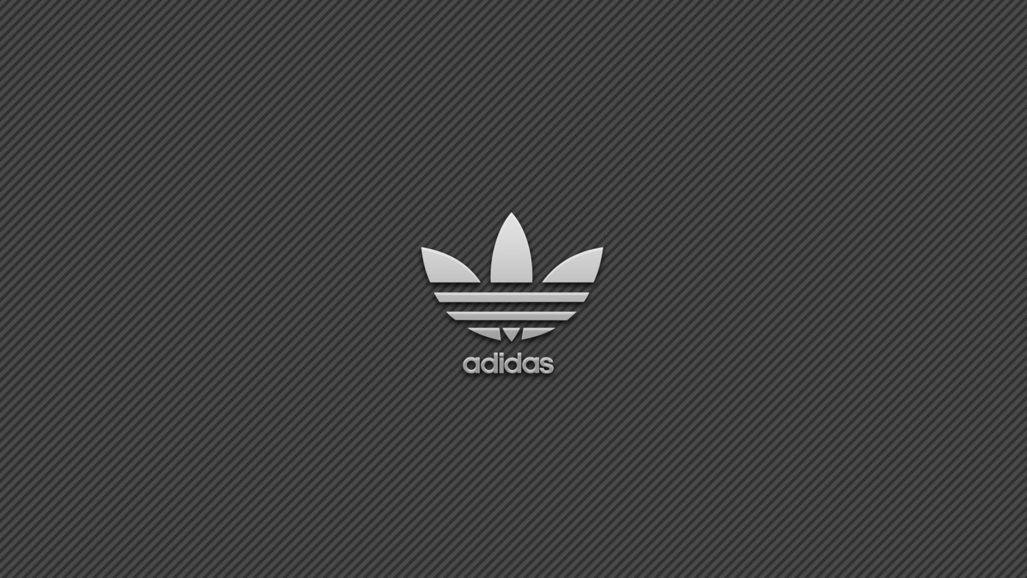 Adidas wallpapers 2018 75 background pictures for Sfondi 2048x1152