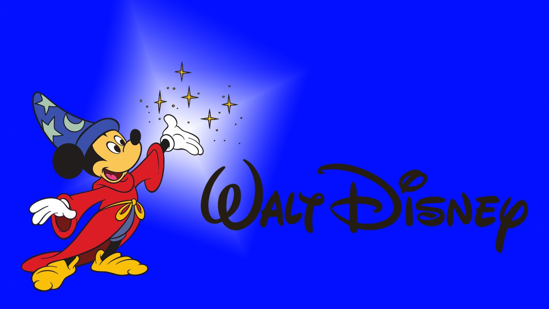Walt Disney Wallpapers 74 Background Pictures