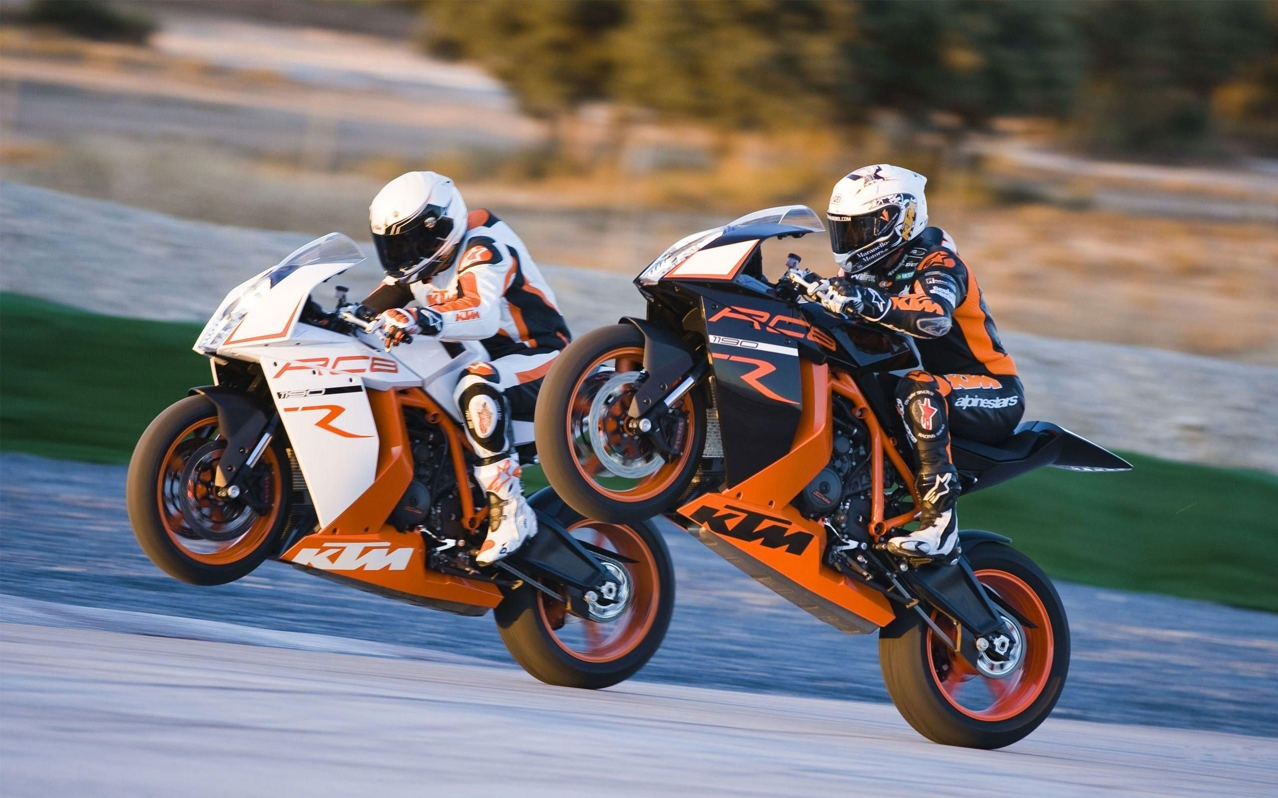 Ktm Bikes Wallpapers Wallpapertag: Ktm Bikes Wallpapers (66+ Background Pictures