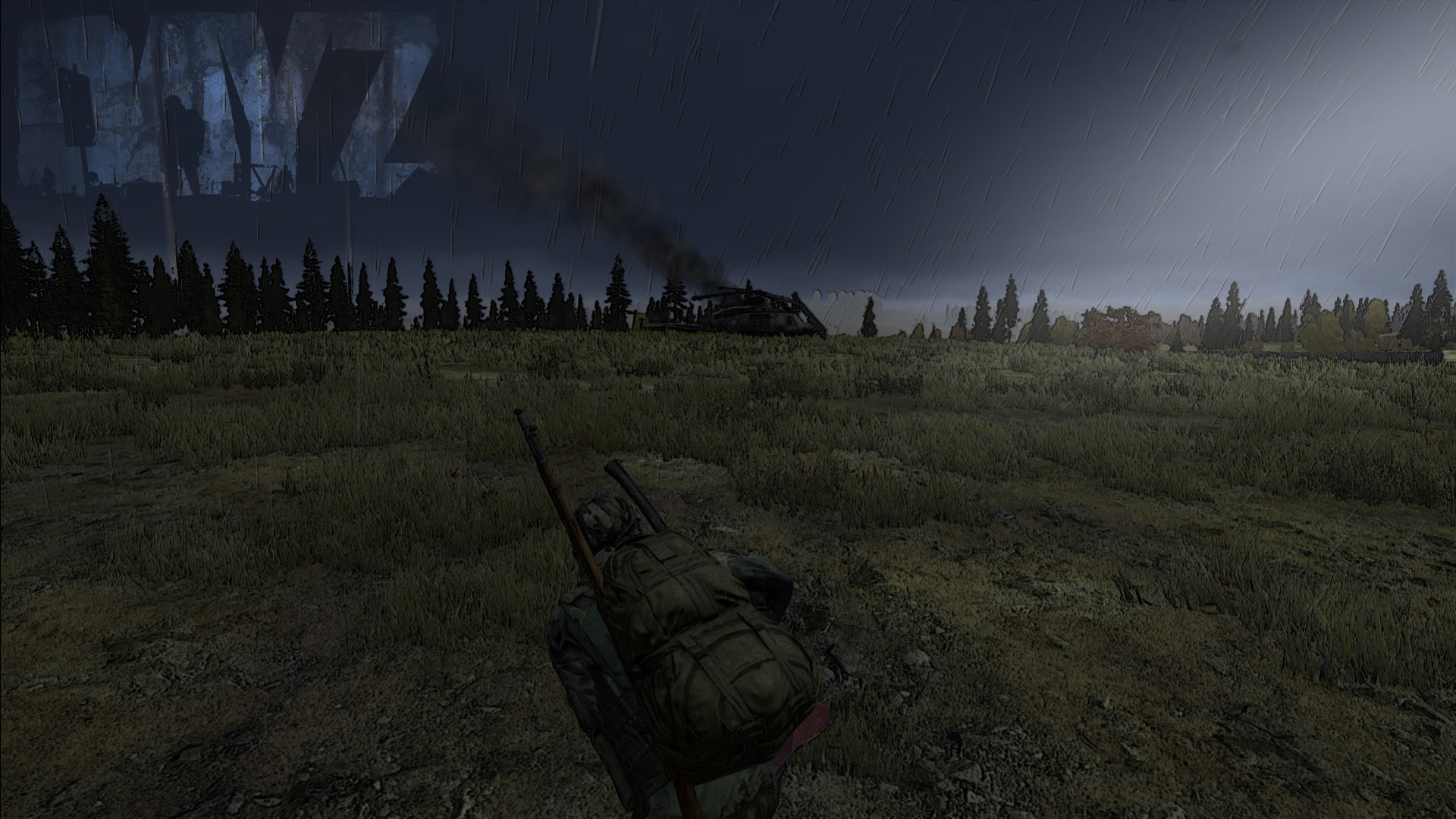 Dayz Wallpapers 84 Background Pictures