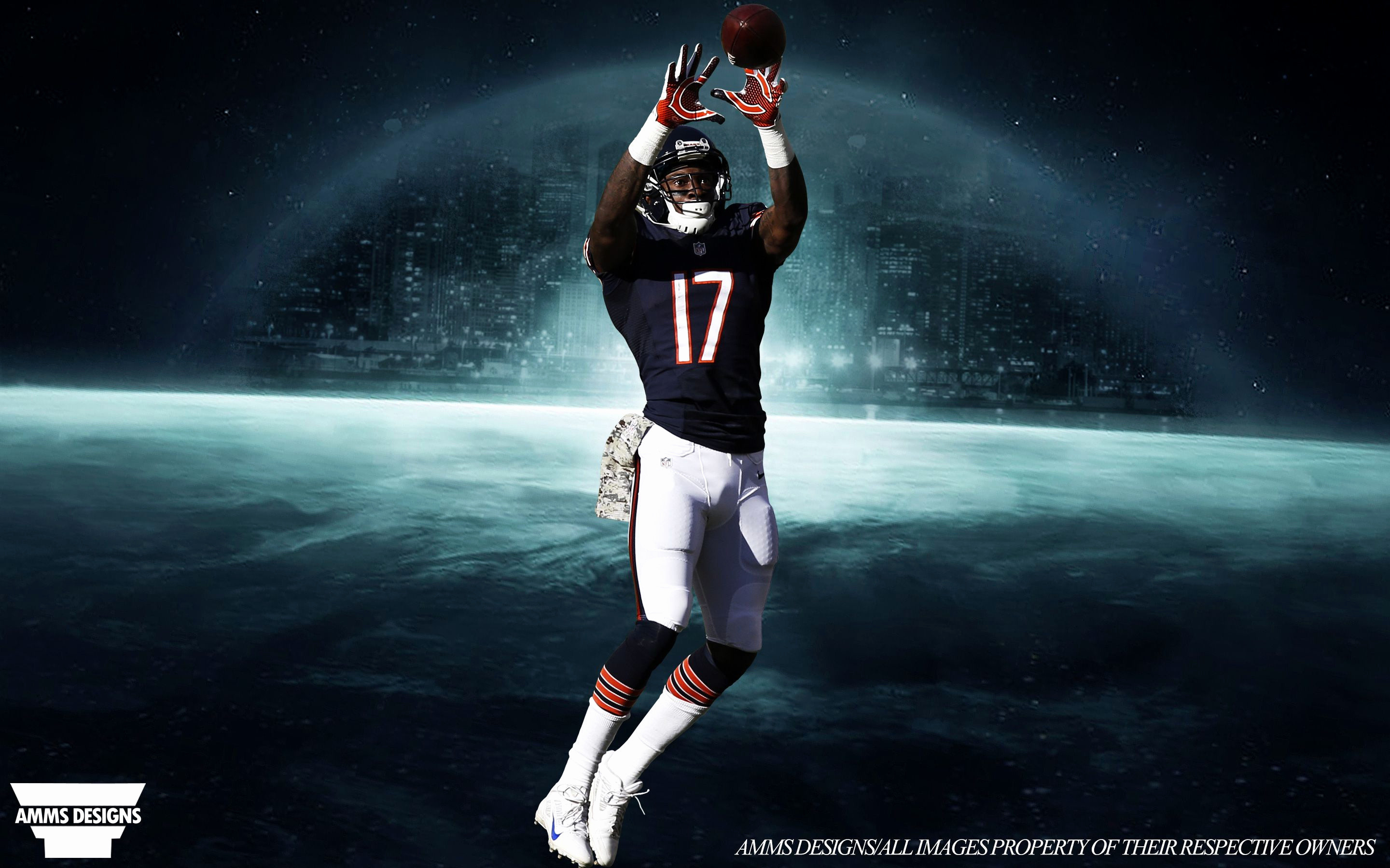 2880x1800 Chicago Bears Wallpaper Lovely Chicago Bears Wallpapers S Backgrounds