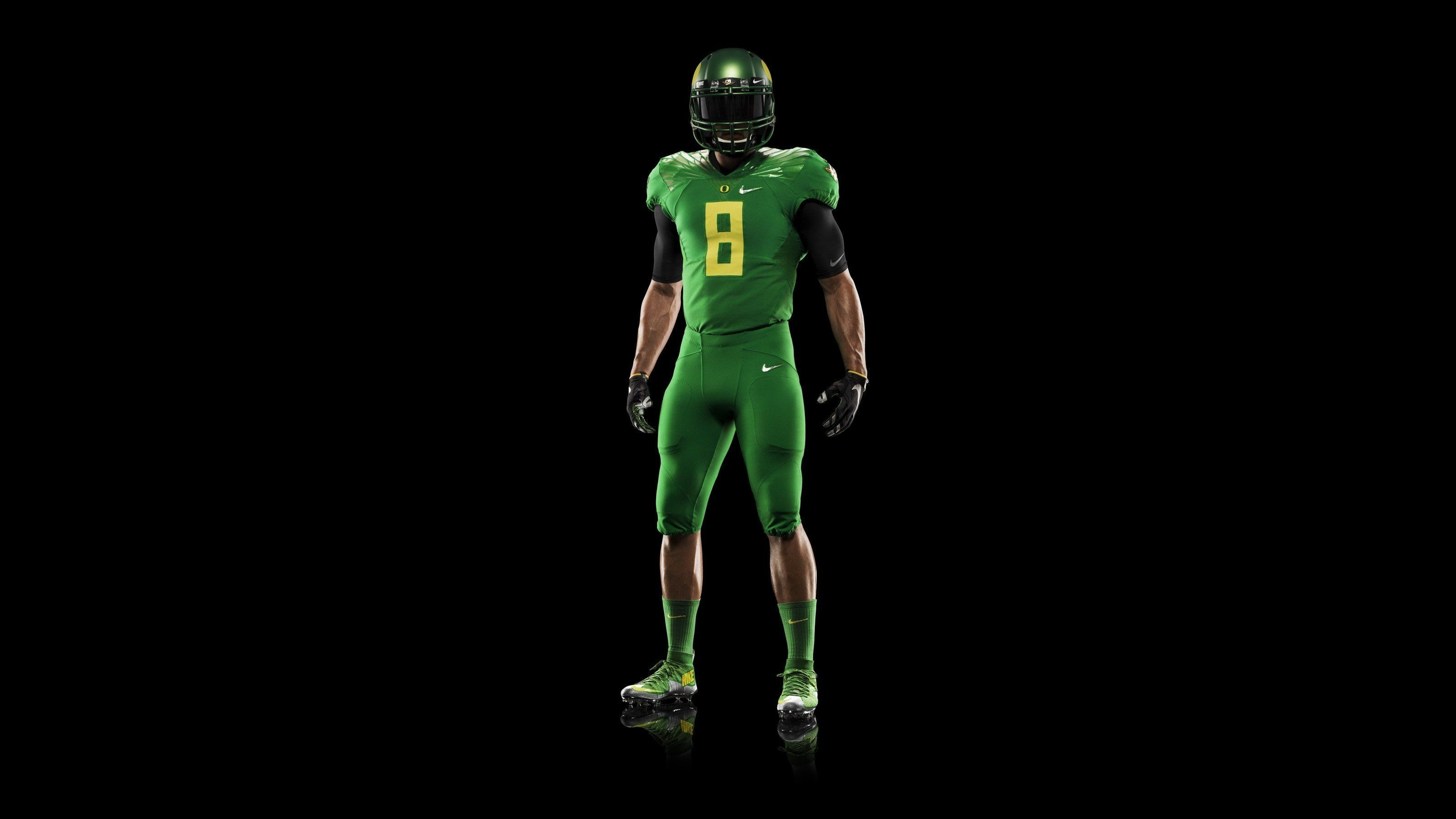 1920x1080 Football Oregon Ducks · HD Wallpaper | Background Image ID:211276