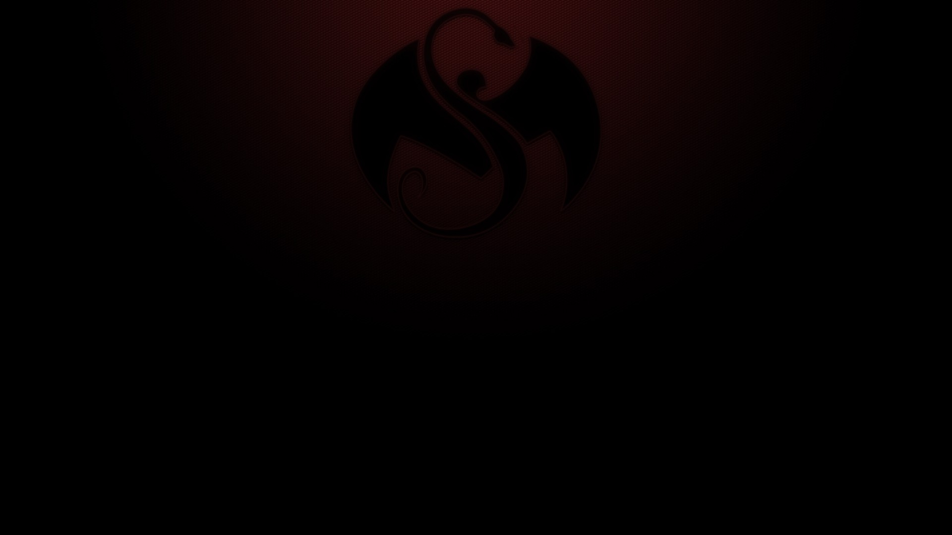 Strange Music Wallpapers (61+ background pictures)
