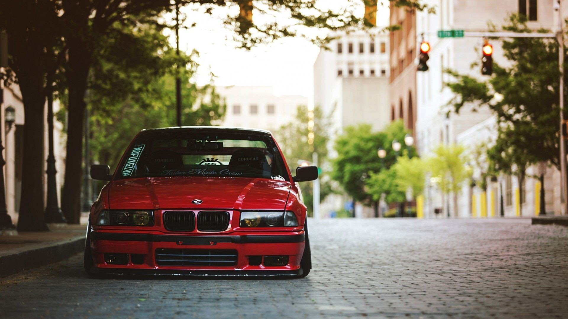 E36 M3 Wallpapers 54 Background Pictures