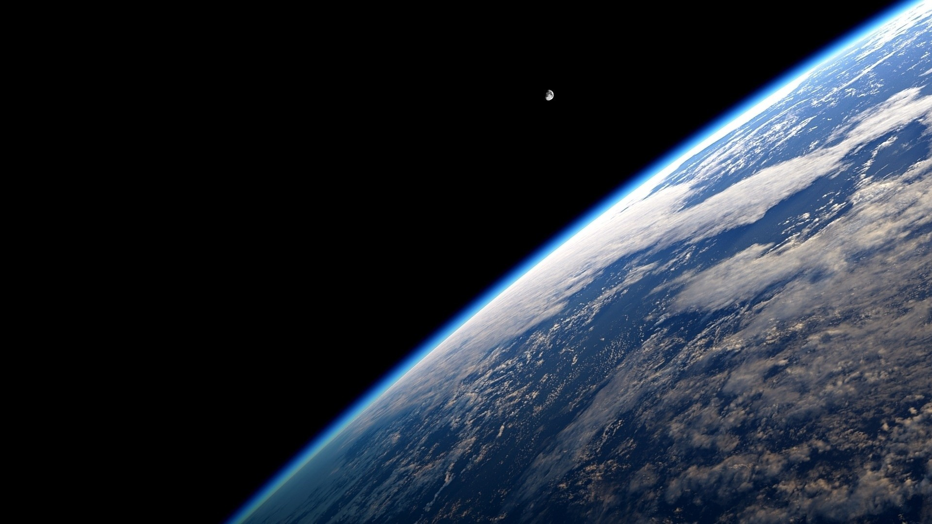 Earth Desktop Wallpapers 72 Background Pictures