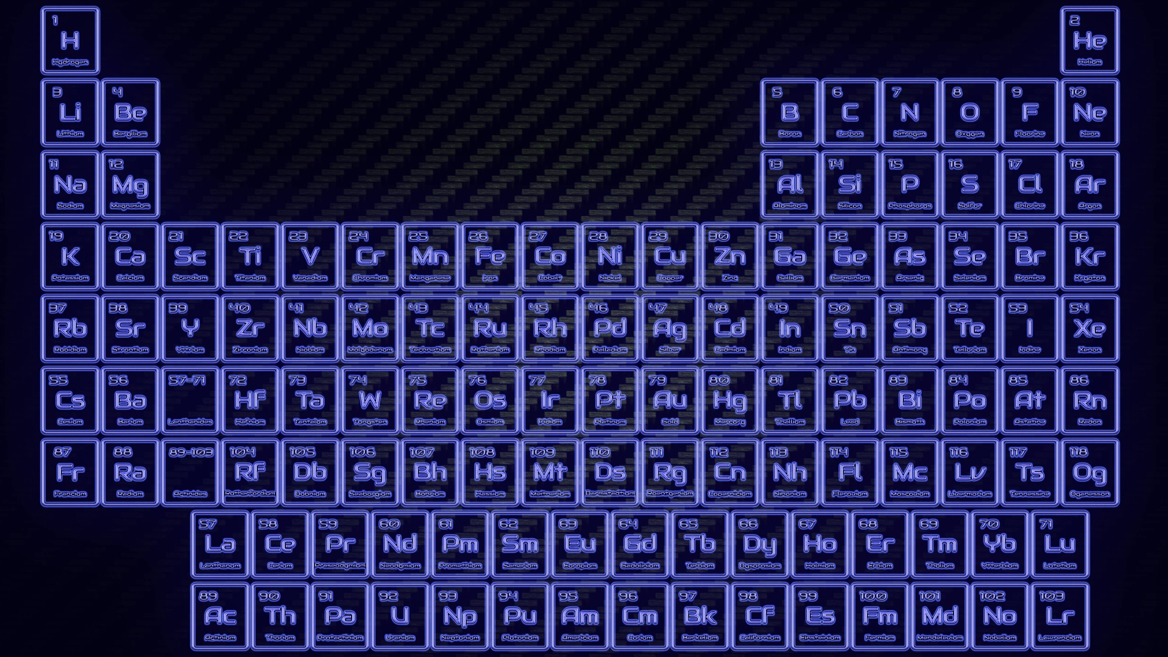 Periodic table of elements desktop wallpapers 76 background pictures 1920x1080 periodic table with elements wallpaper hundresd of documents in our library are totally free to download feel free to download our modern urtaz Choice Image