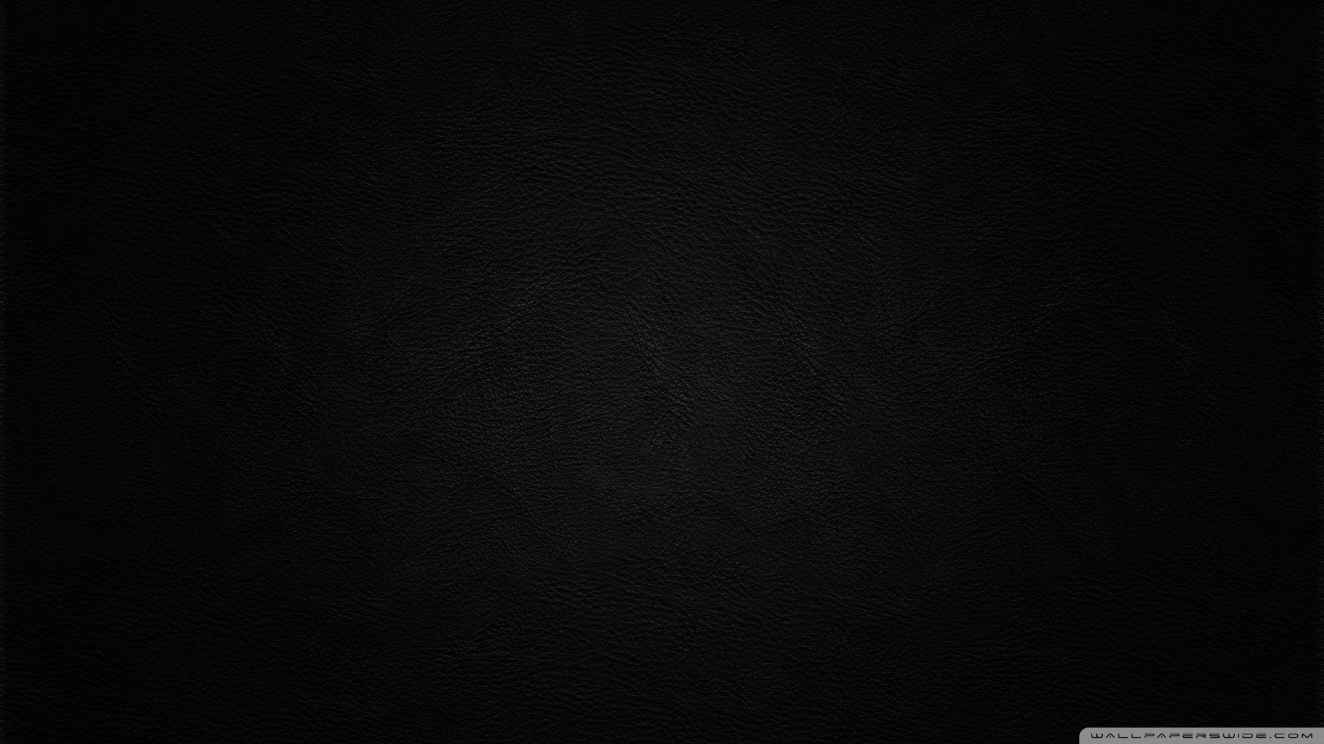Wallpapers Hd 1080p Black 85 Background Pictures