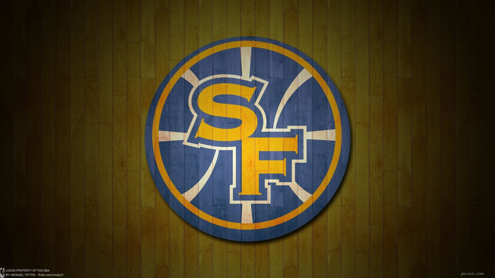 1080x1920 Golden State Warriors Wallpaper Awesome Download Golden State Warriors Mobile Wallpaper Gallery