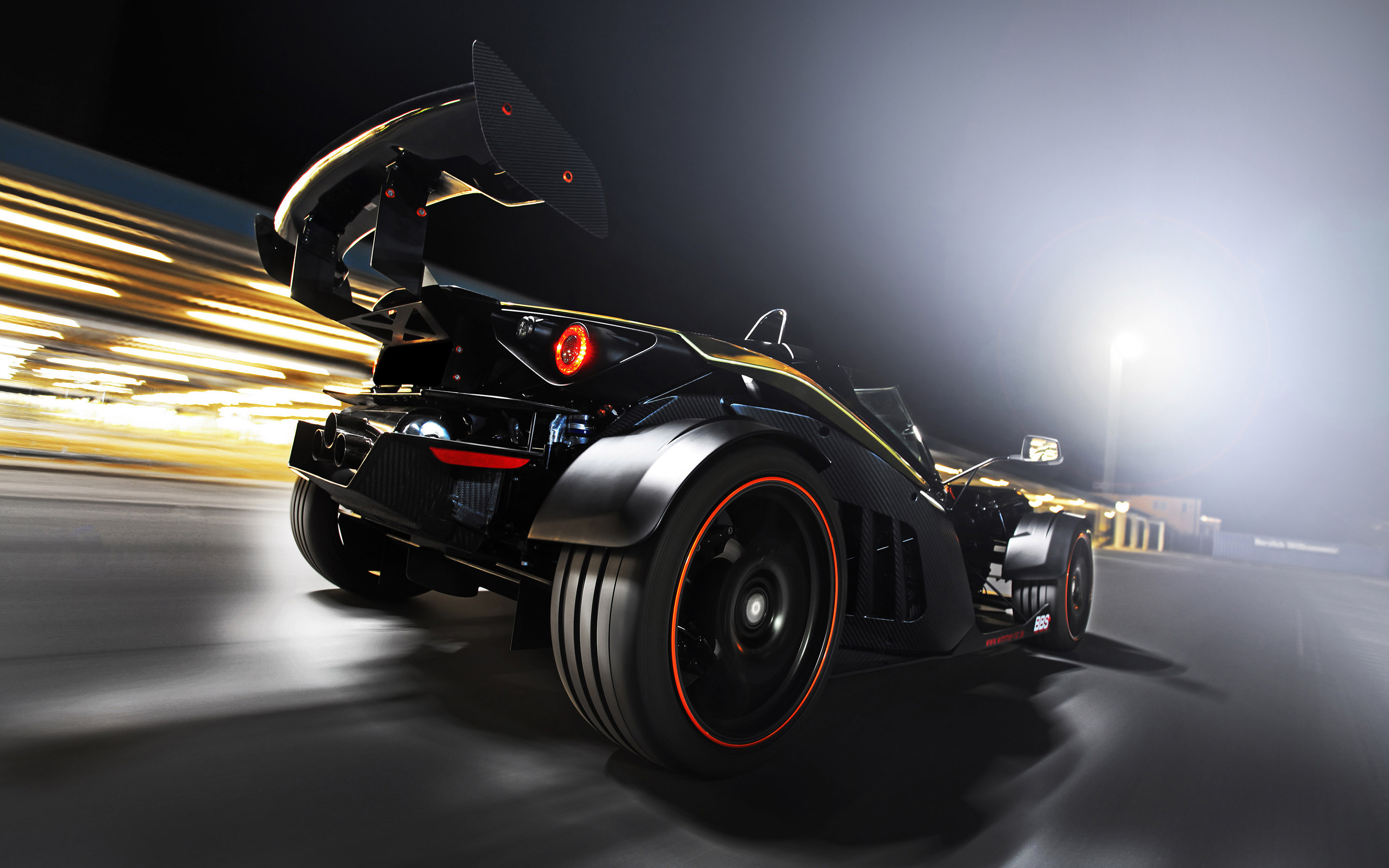 Cool Sport Cars Wallpapers 68 Background Pictures