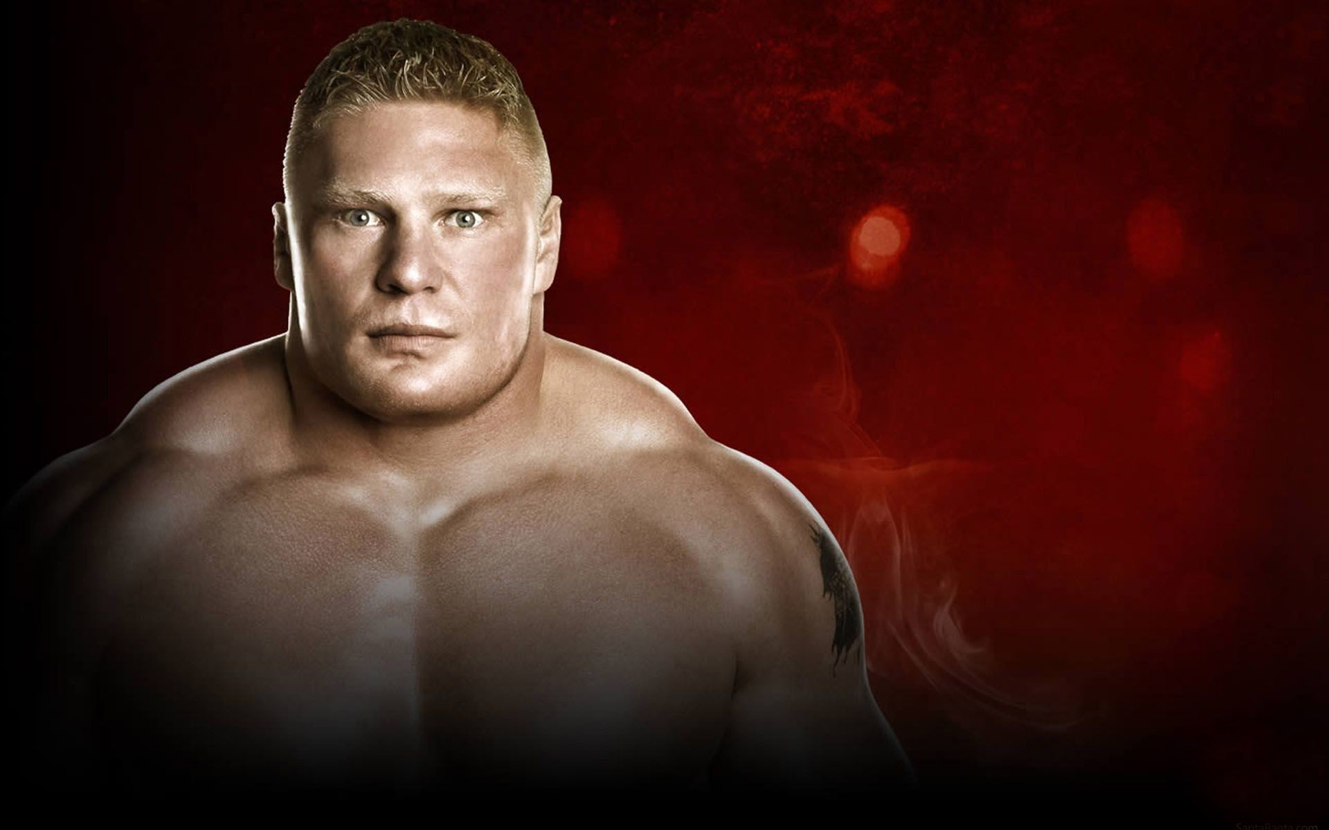 Wwe Brock Lesnar Wallpapers 82 Background Pictures