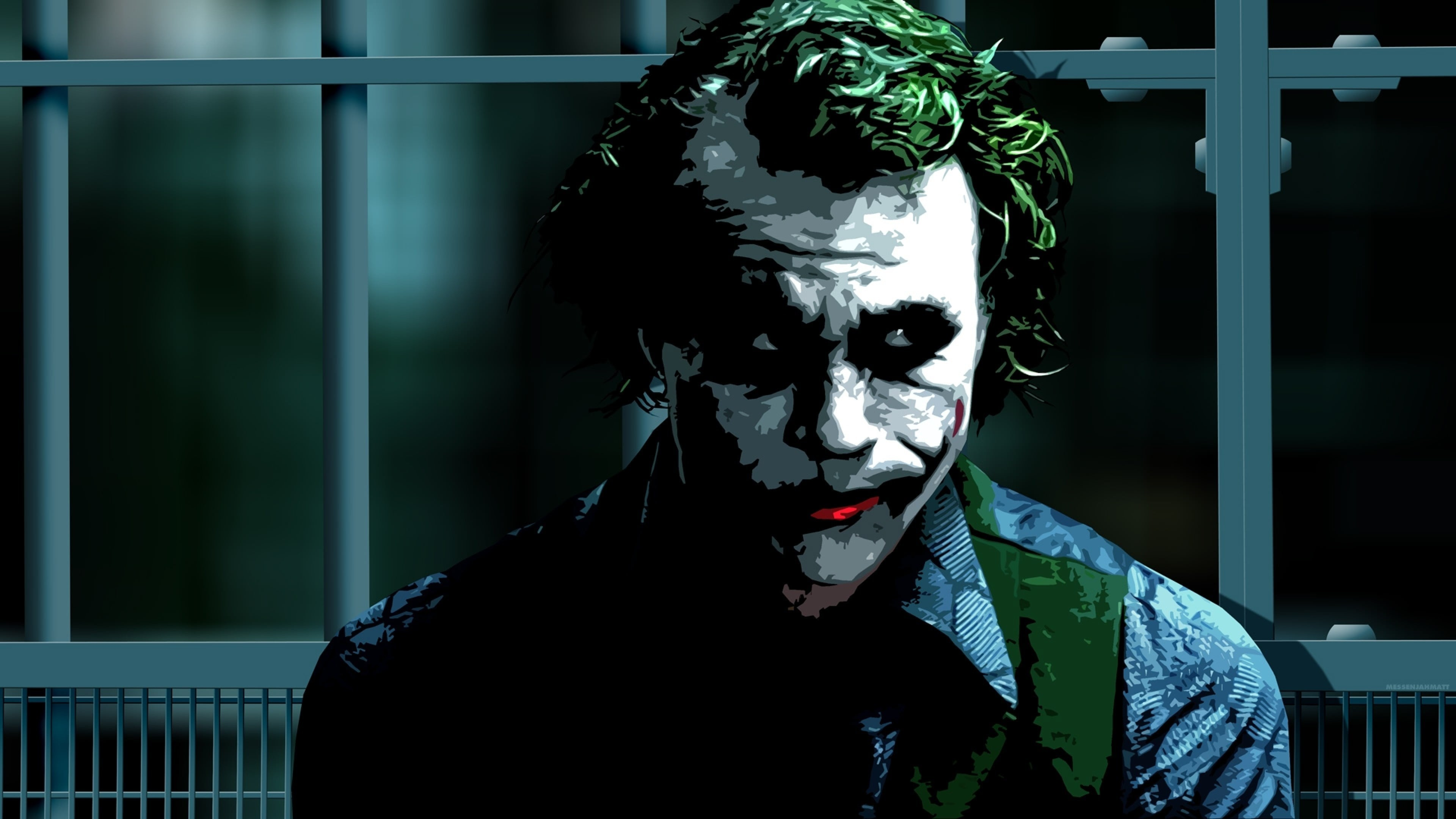 1920x1080 Joker Wallpaper 31 – HD Wallpaper, Wallpaper Pics - The Best ... Heath Ledger .