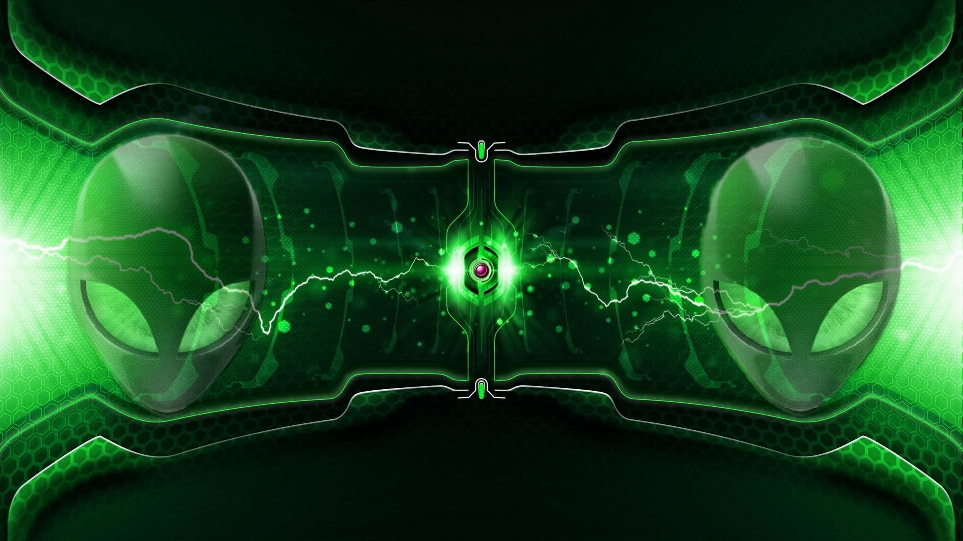 green wallpapers 64 background pictures