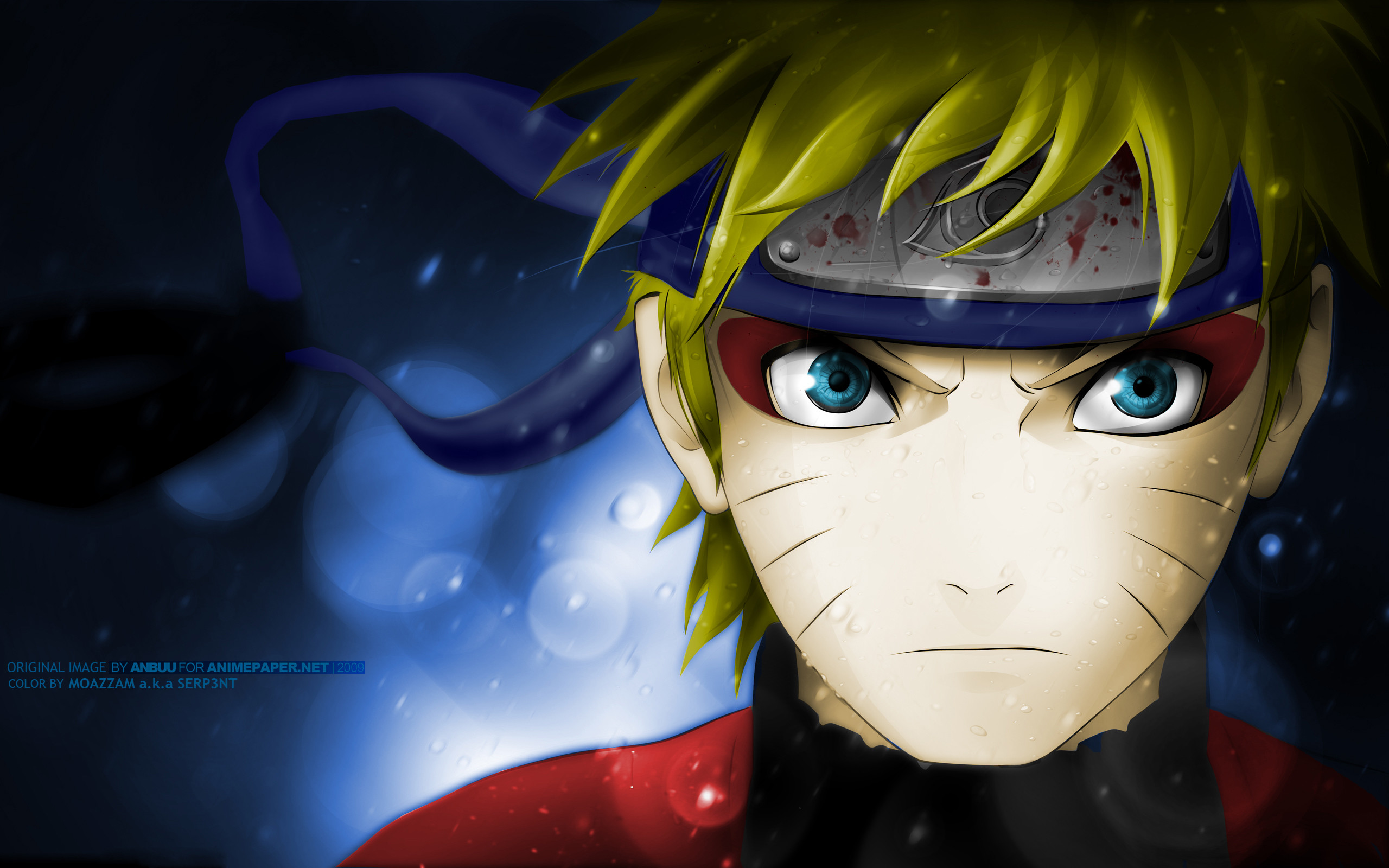 Cool Naruto Wallpapers Hd 72 Background Pictures