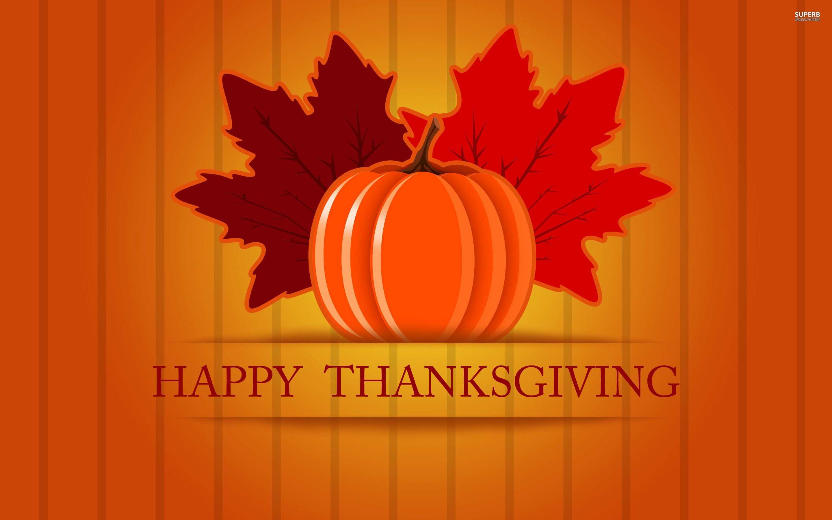 Thanksgiving Wallpapers Backgrounds 63 Background Pictures