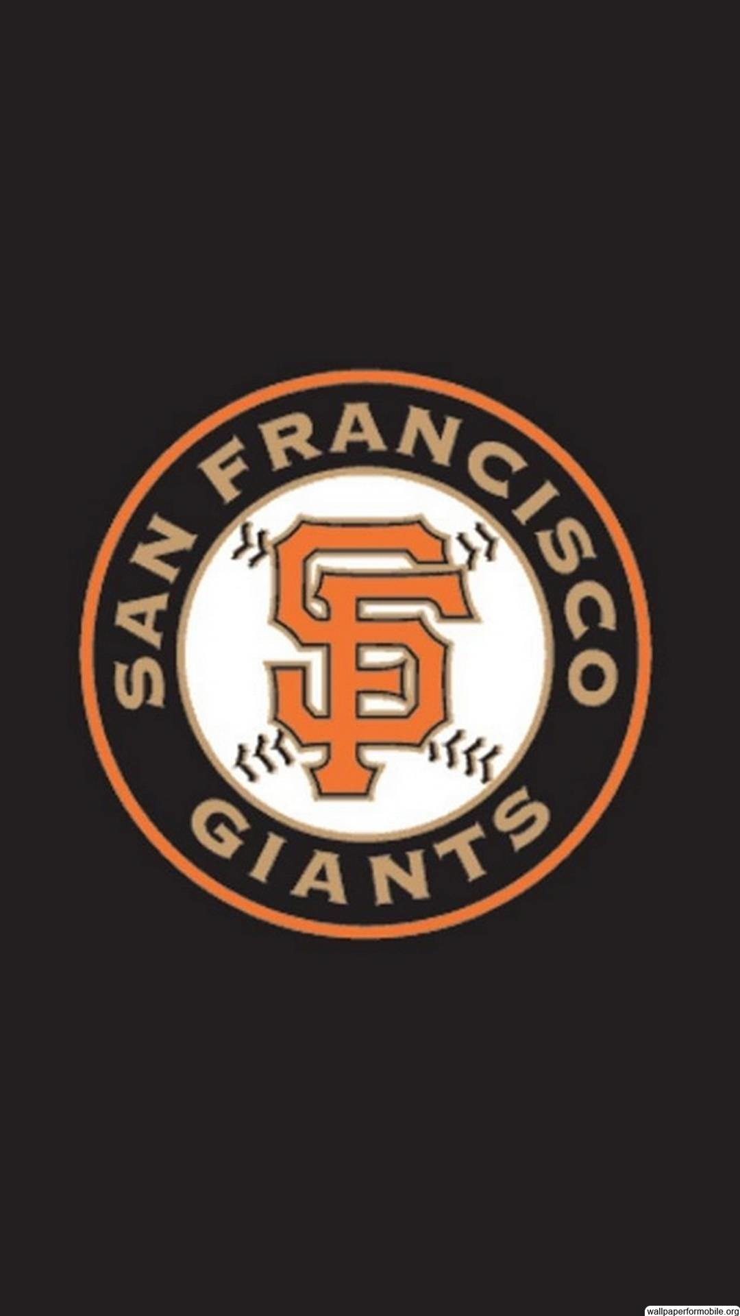 San Francisco Giants Wallpapers 75 Background Pictures