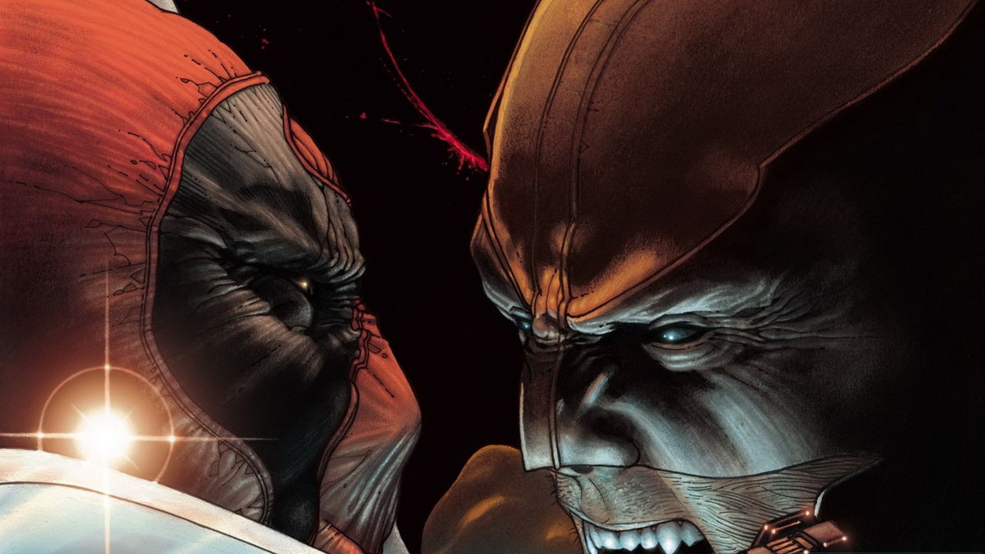 X Men Wallpapers Wolverine 67 Background Pictures