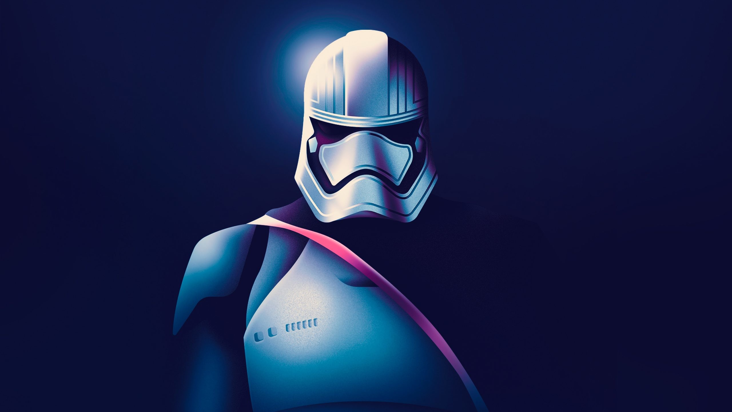 Captain Phasma Wallpapers 68 Background Pictures