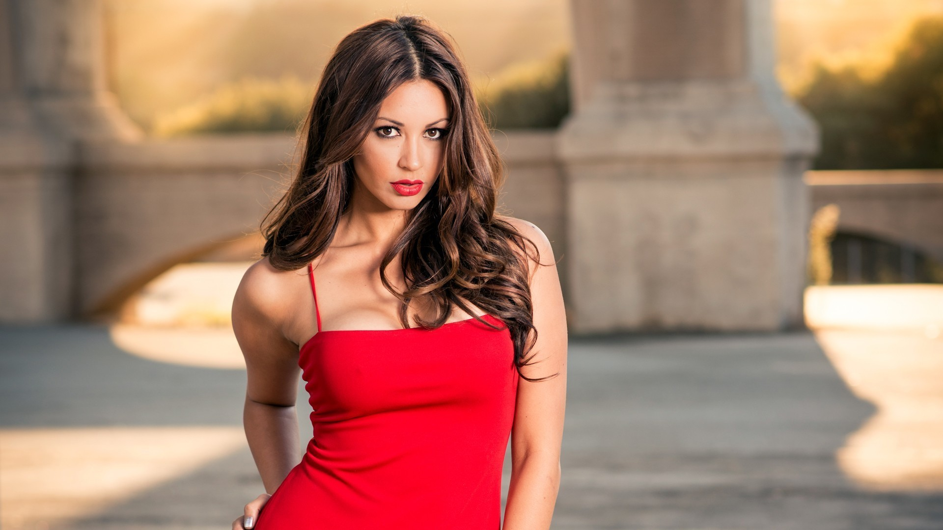 misa campo 2018 wallpapers 72 background pictures