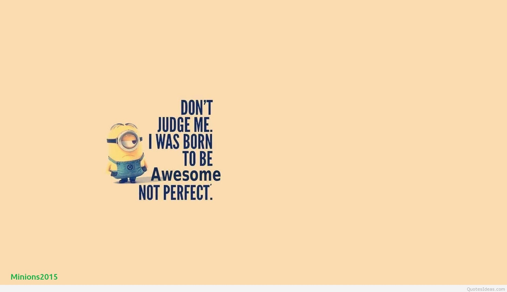 Funny Quote Wallpapers 70 Background Pictures