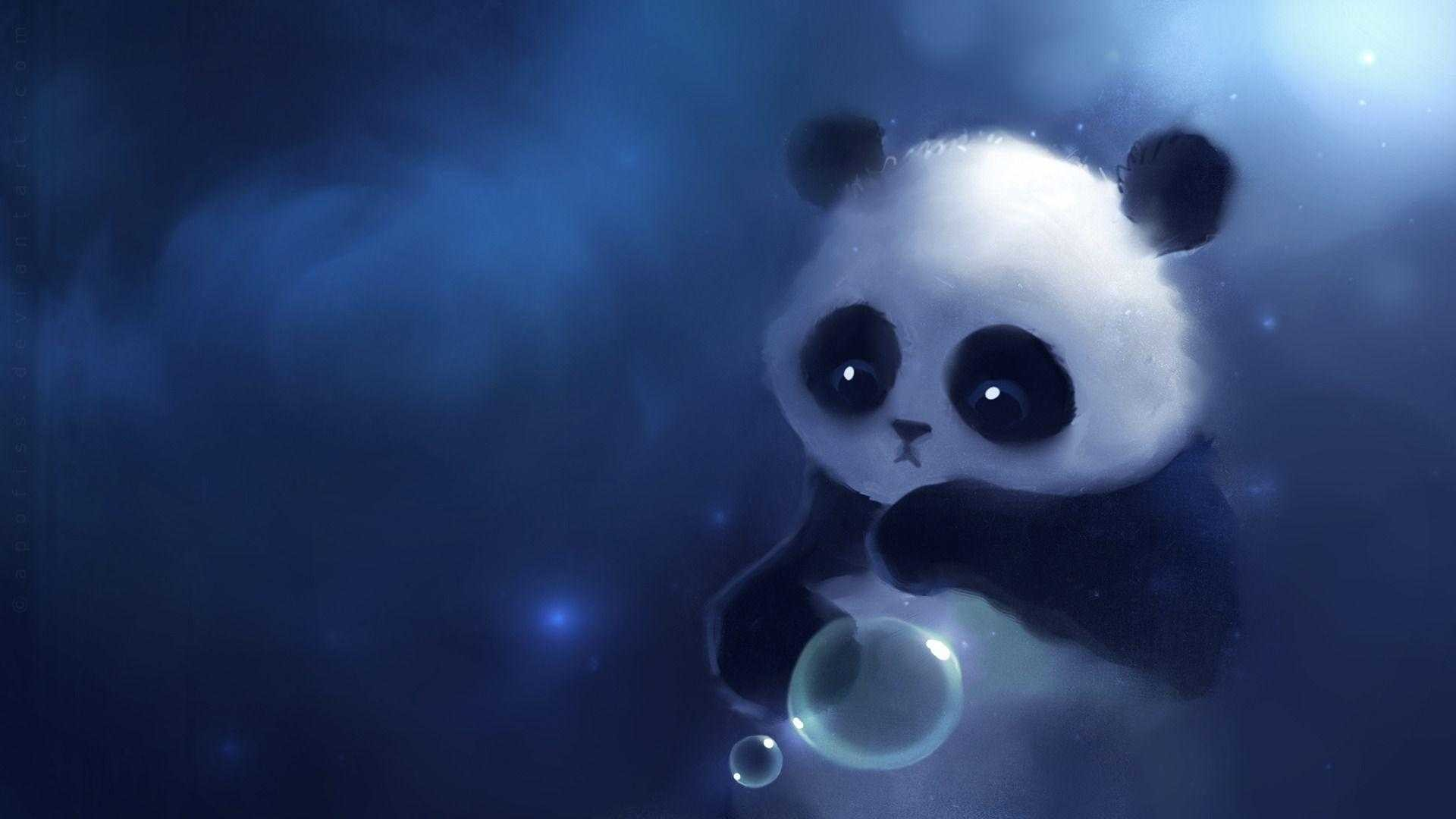 Cute Wallpapers For Computer 74 Background Pictures