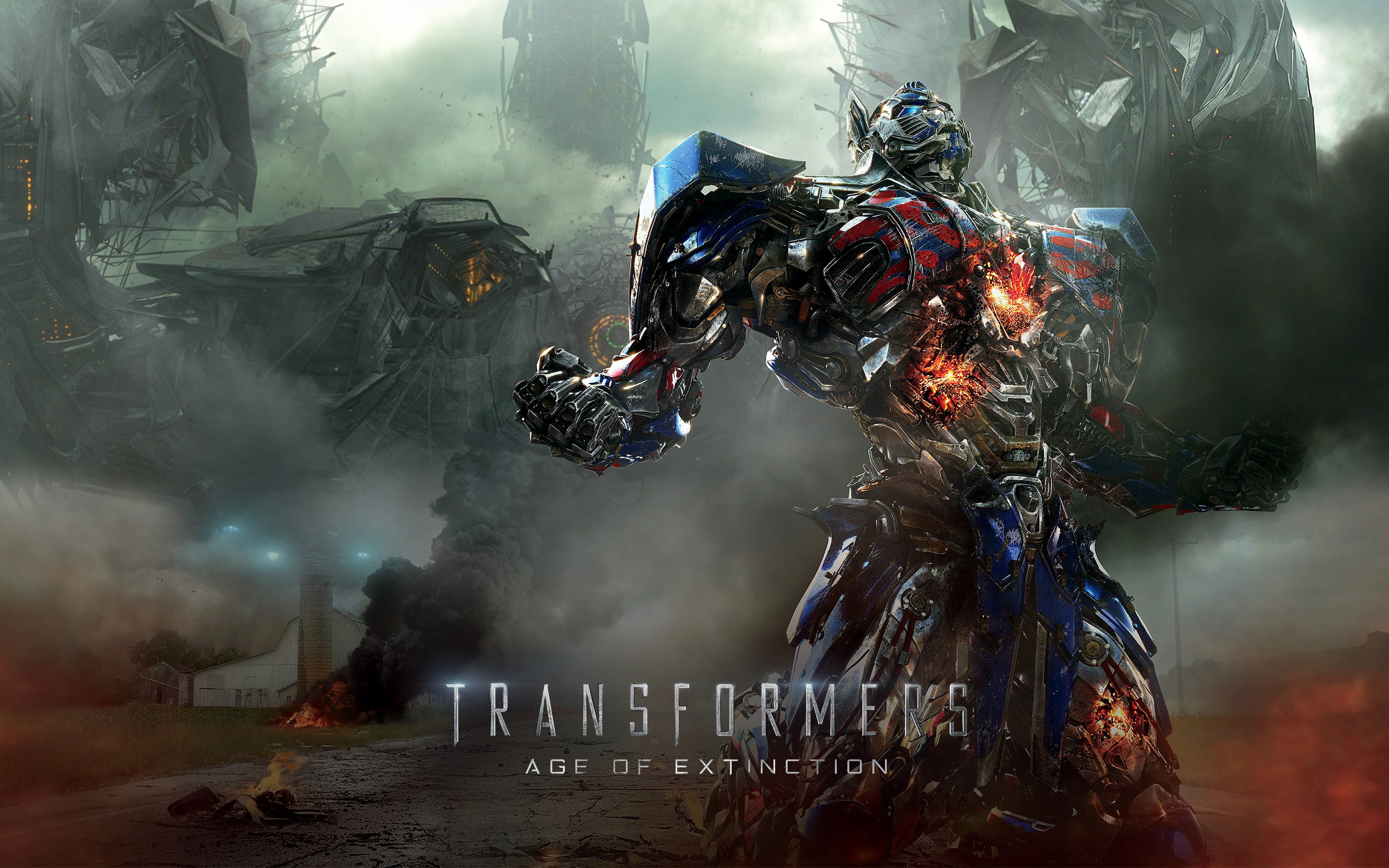 Transformer Wallpapers 69 Background Pictures