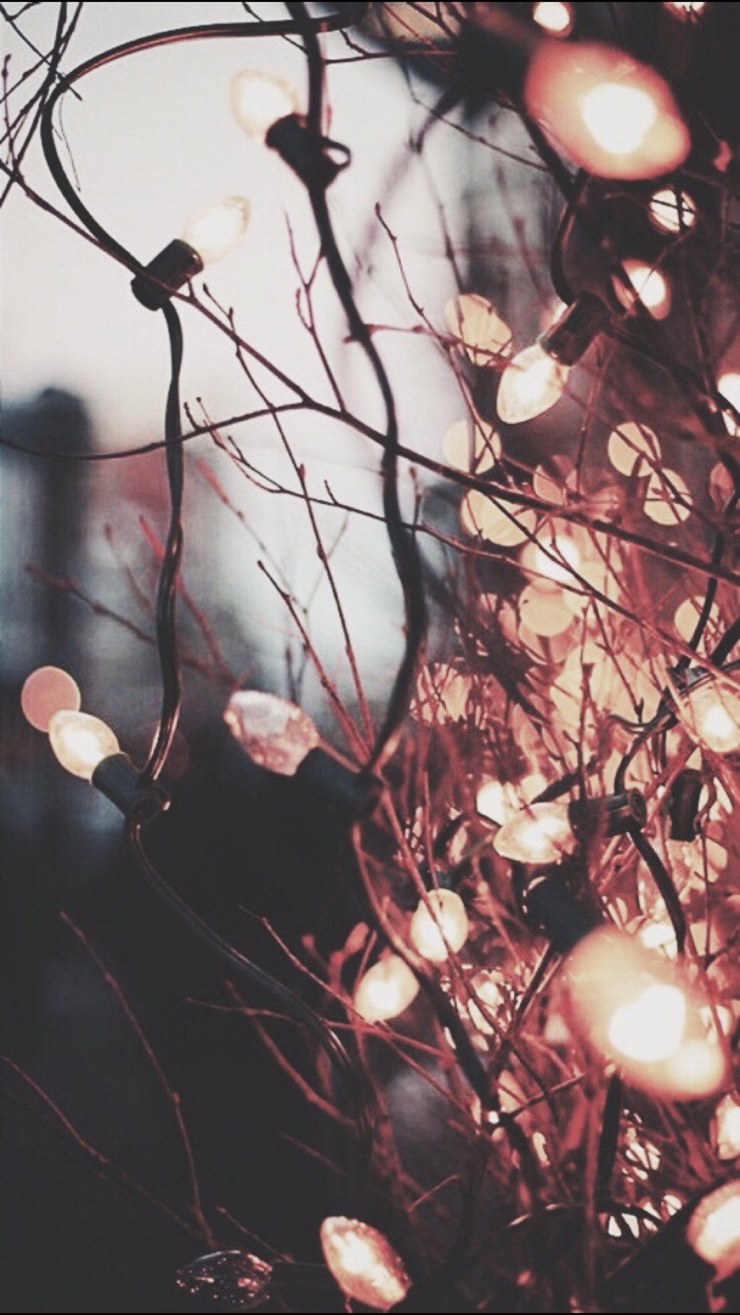 Christmas Wallpapers Tumblr 75 Background Pictures