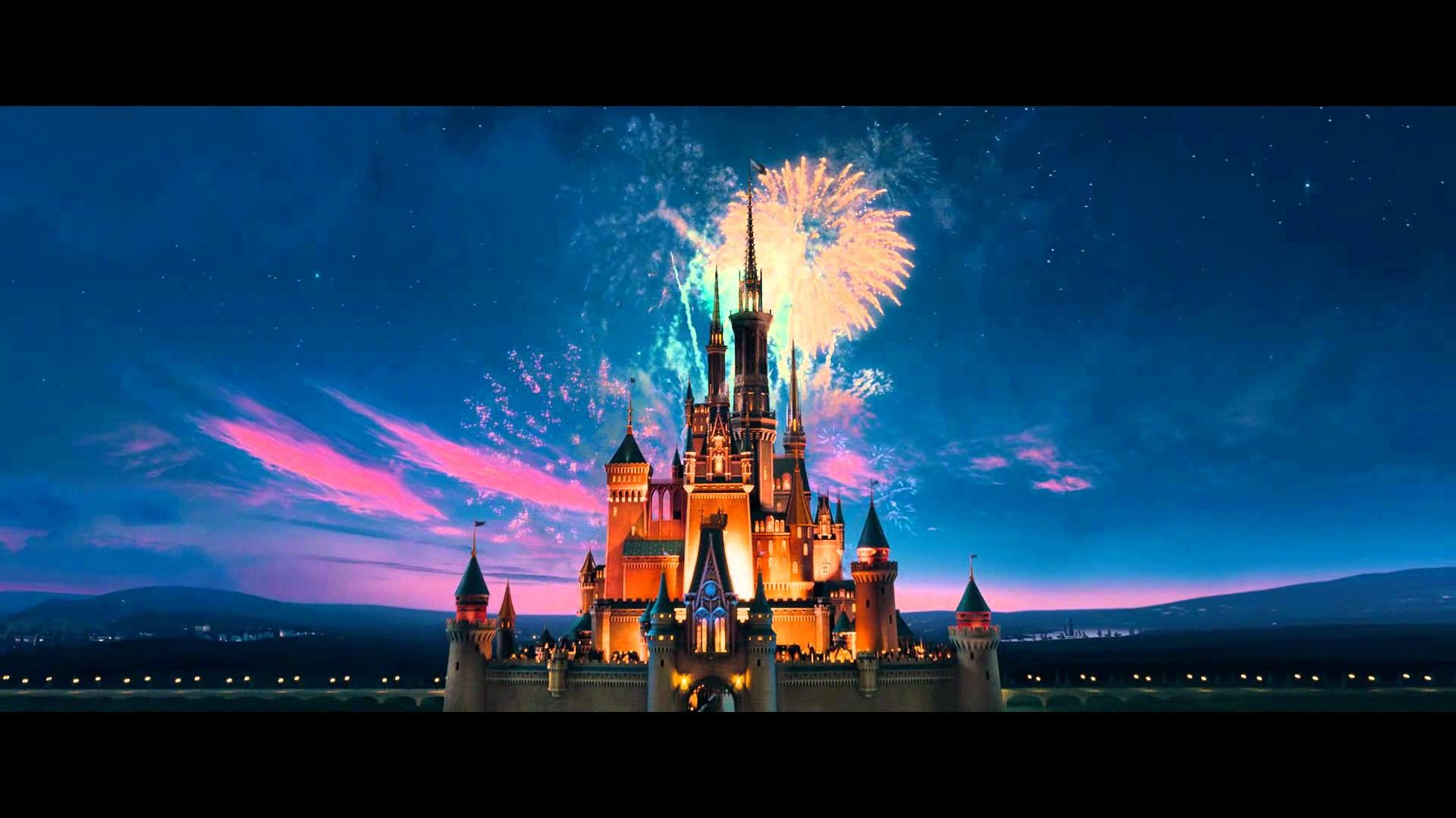 Disney HD Wallpapers 82 Background Pictures