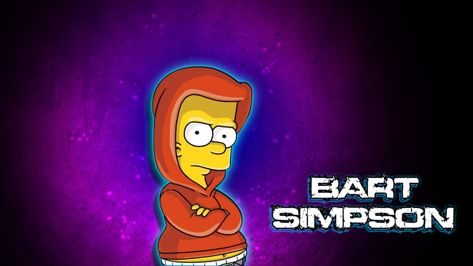 2560x1600 Simpsons Linux Wallpaper Inspirational Hd Bart Simpson Pic Wpc Of