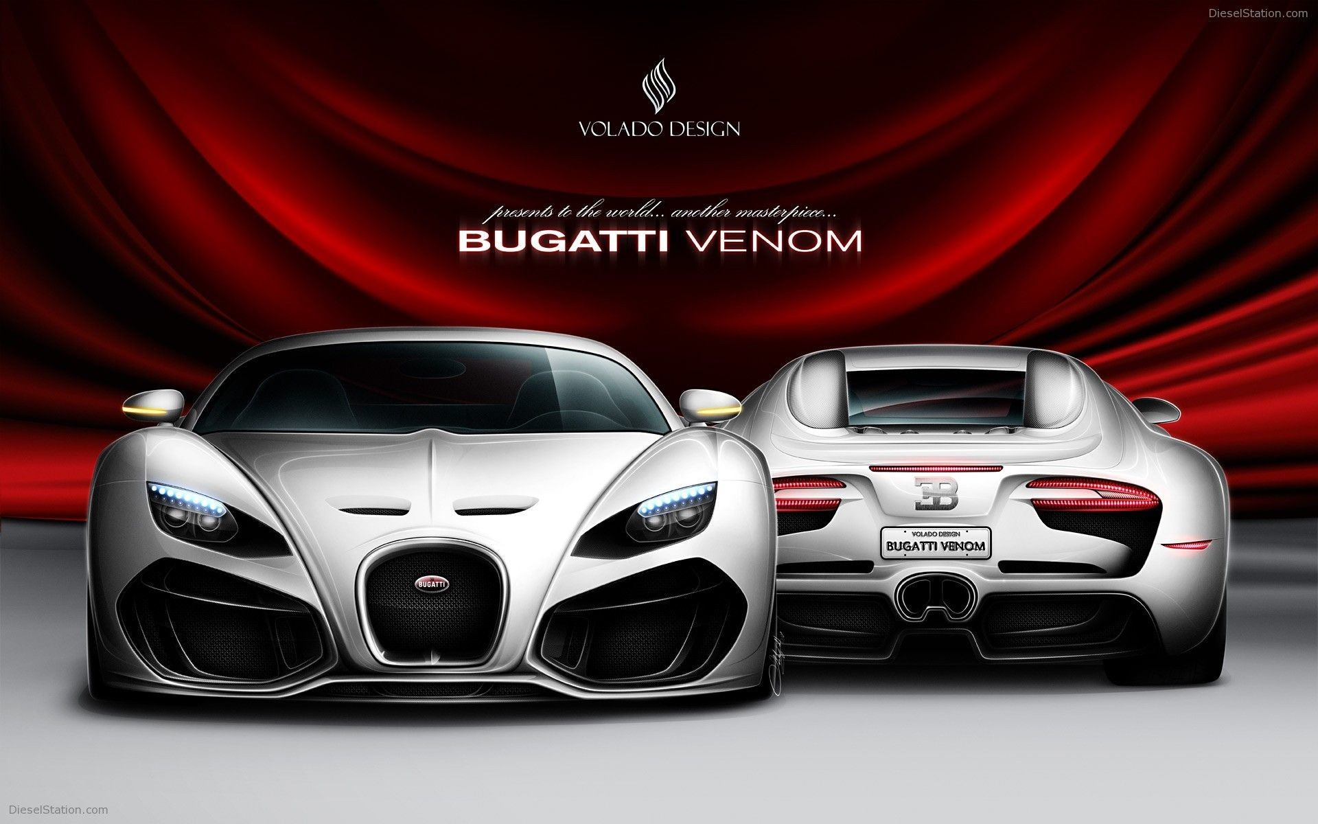 1920x1080 Awesome Hd Exotic Car Wallpapers Images Backgrounds Edition Stugon Of Iphone