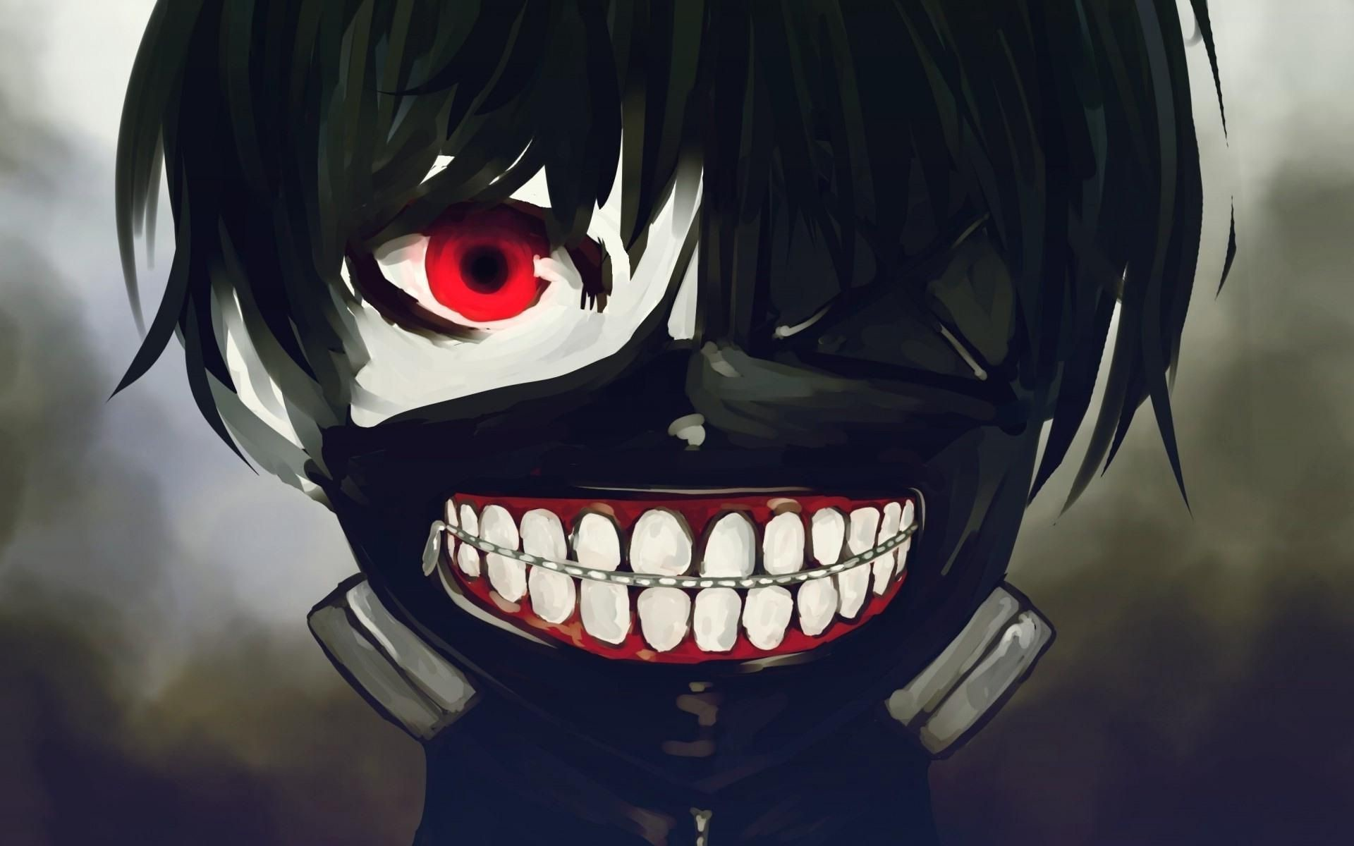 Anime Boys Wallpapers 72 Background Pictures