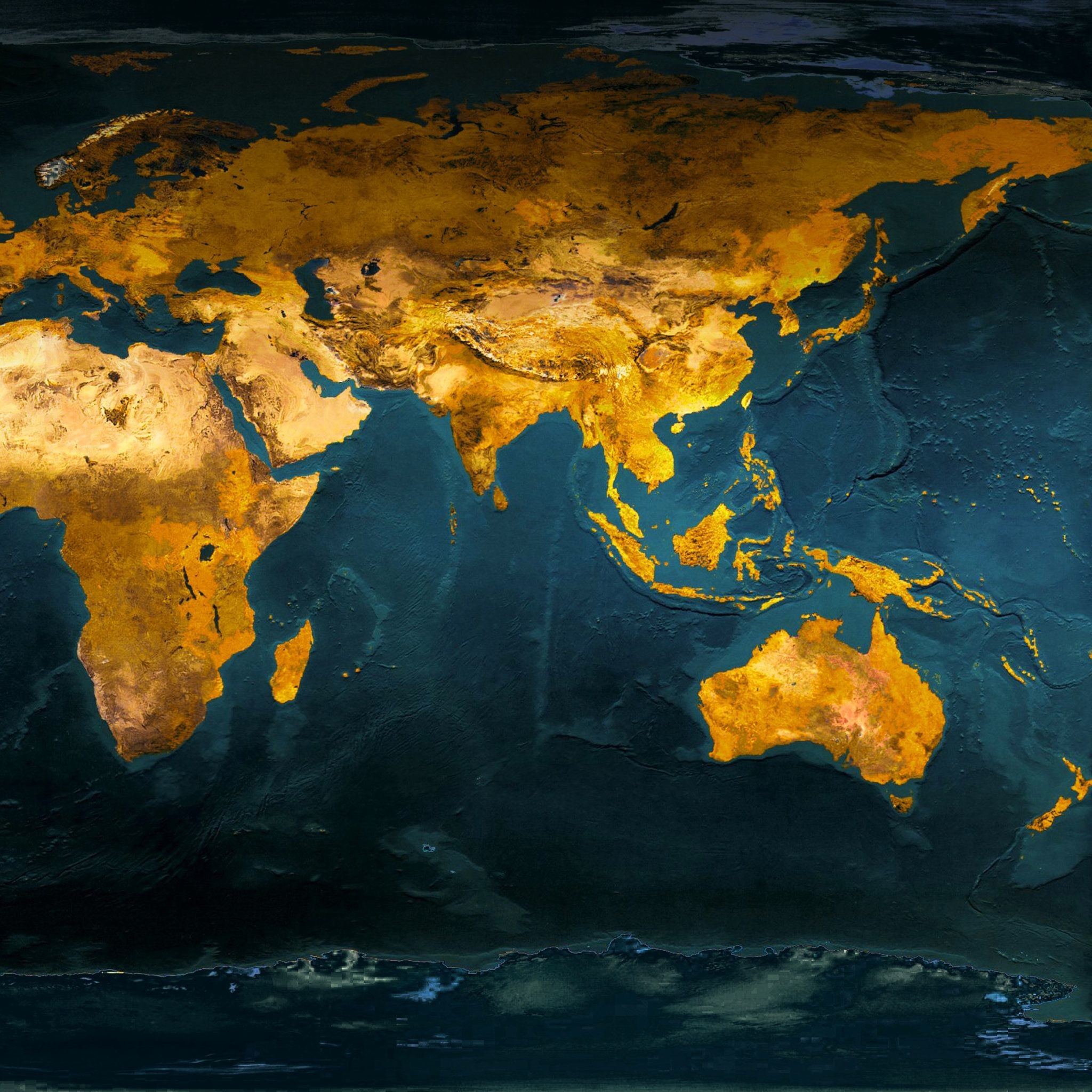 Global Map Wallpapers Background Pictures - World map ipad wallpaper