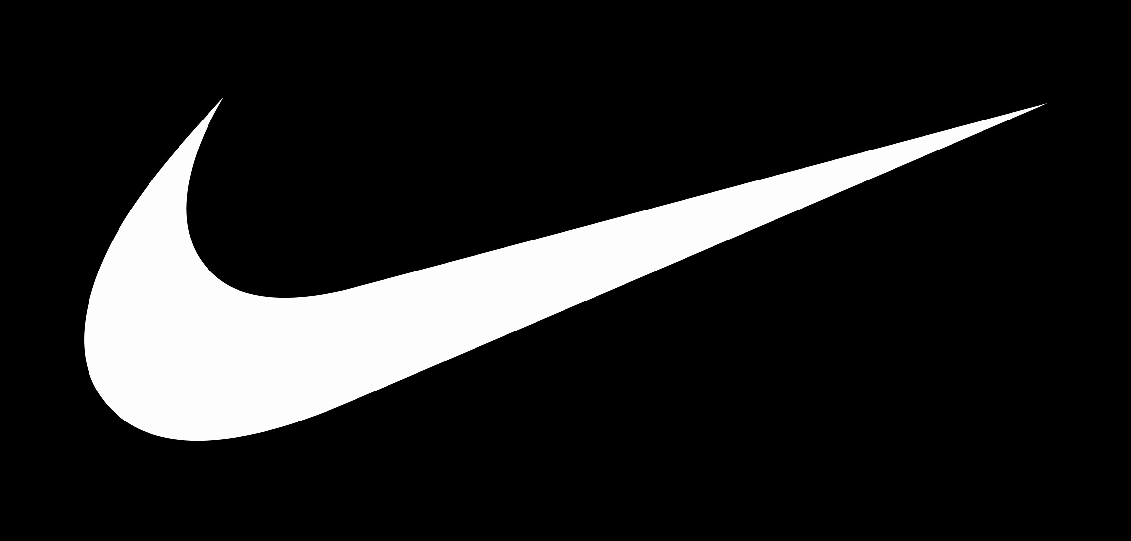 1920x1200 Nike IPod Wallpaper