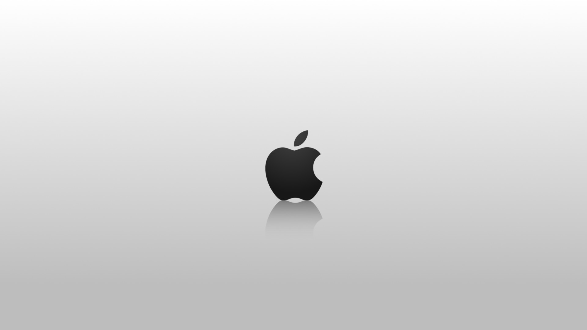 apple background wallpapers (80+ background pictures)