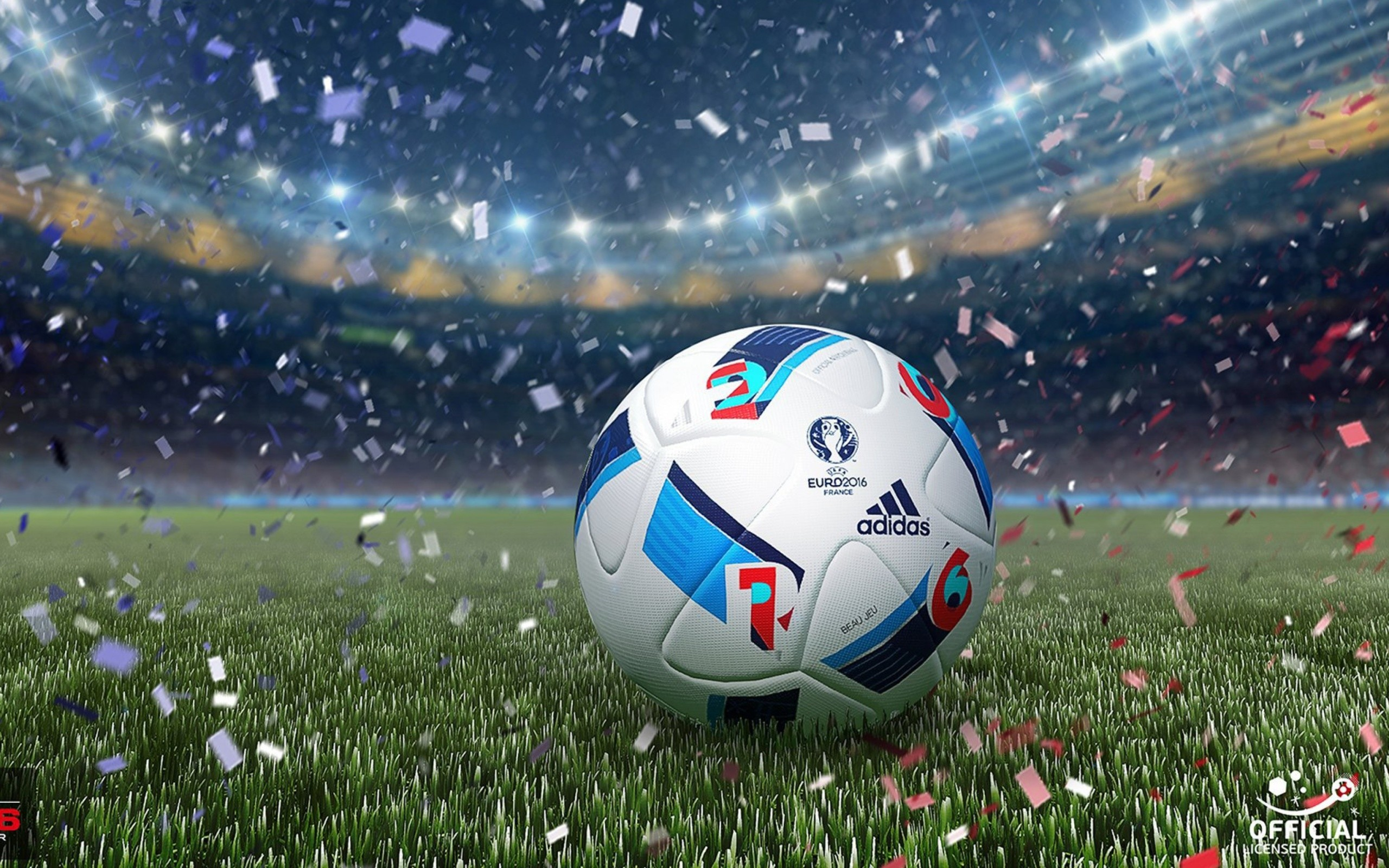 Football Wallpaper 4k: Football Wallpapers 2018 (77+ Background Pictures