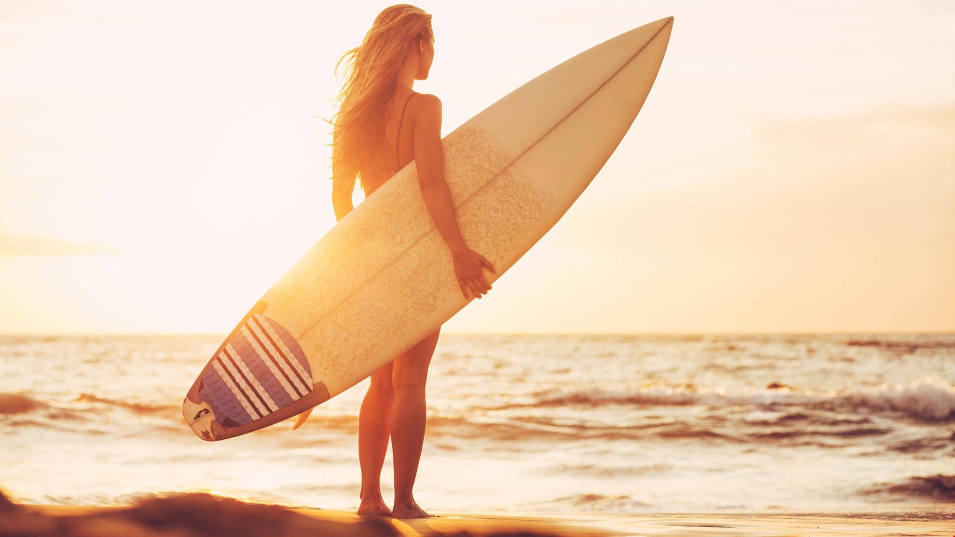 Surfboard Wallpapers 62 Background Pictures