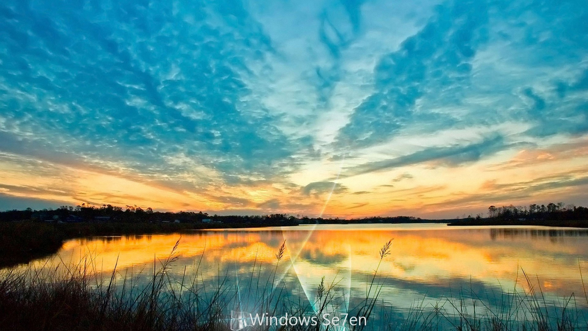 Windows Landscape Wallpapers 79 Background Pictures