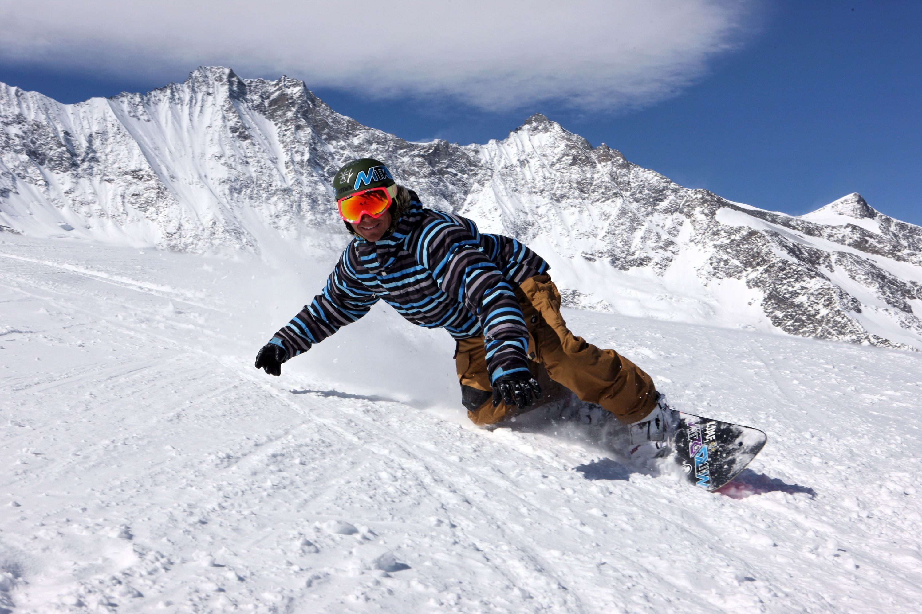 snowboarding wallpapers hd (76+ background pictures)