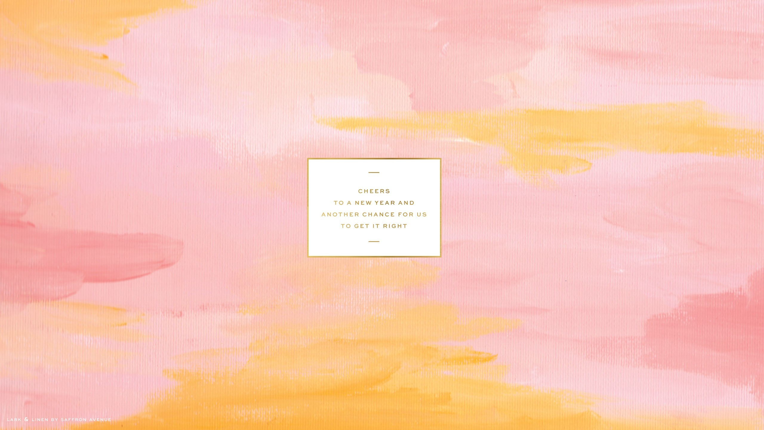 Pink Wallpapers for Desktop (69+ background pictures)