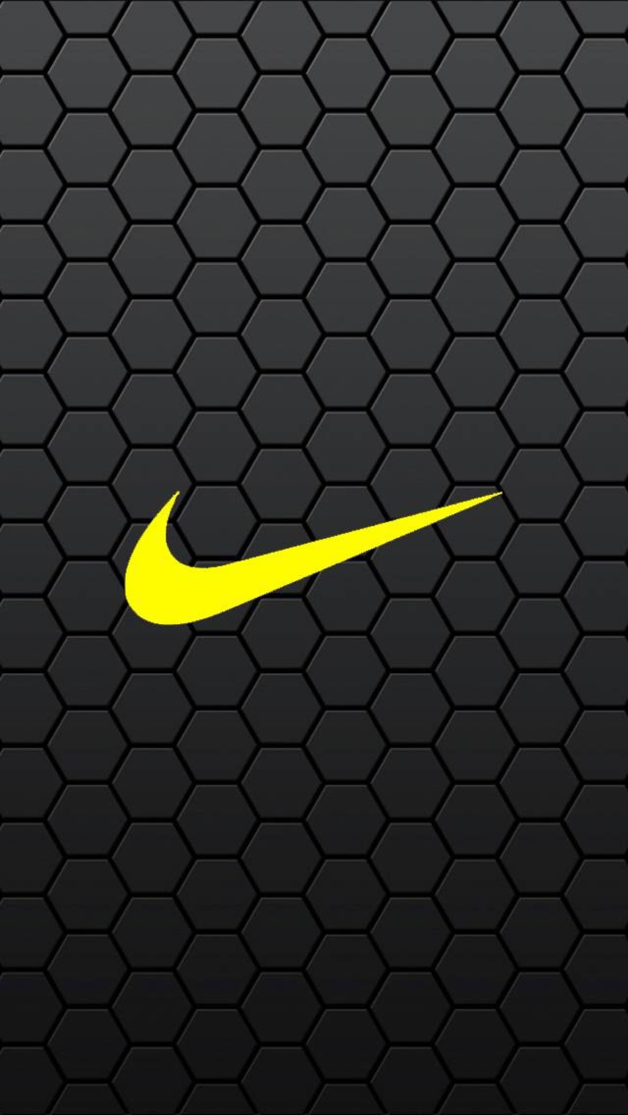Nike Logo Wallpapers 64 Background Pictures
