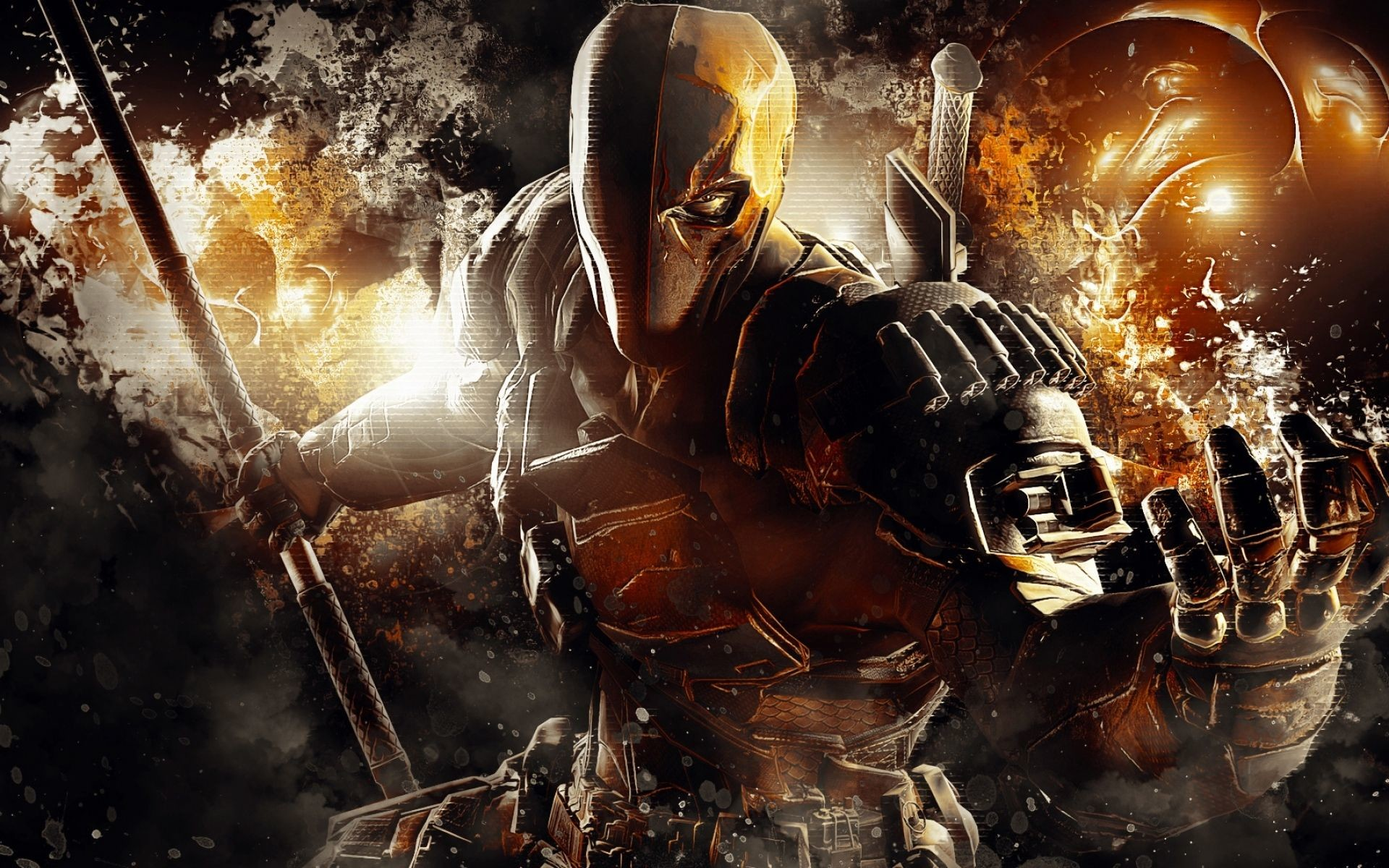 1920x1200 Cool Backgrounds Video Games Lastest