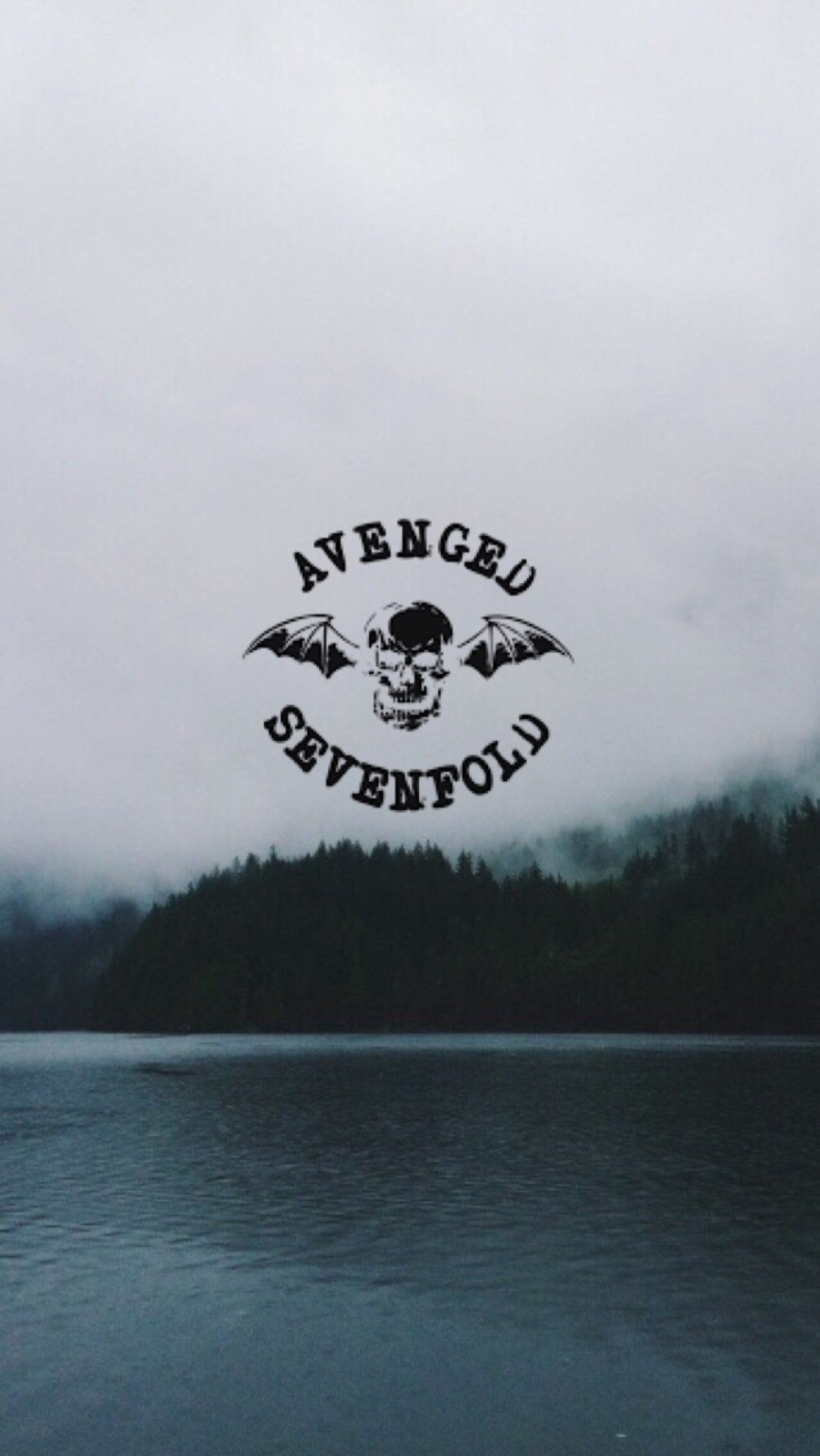 Avenged Sevenfold Wallpapers Hd 70 Background Pictures