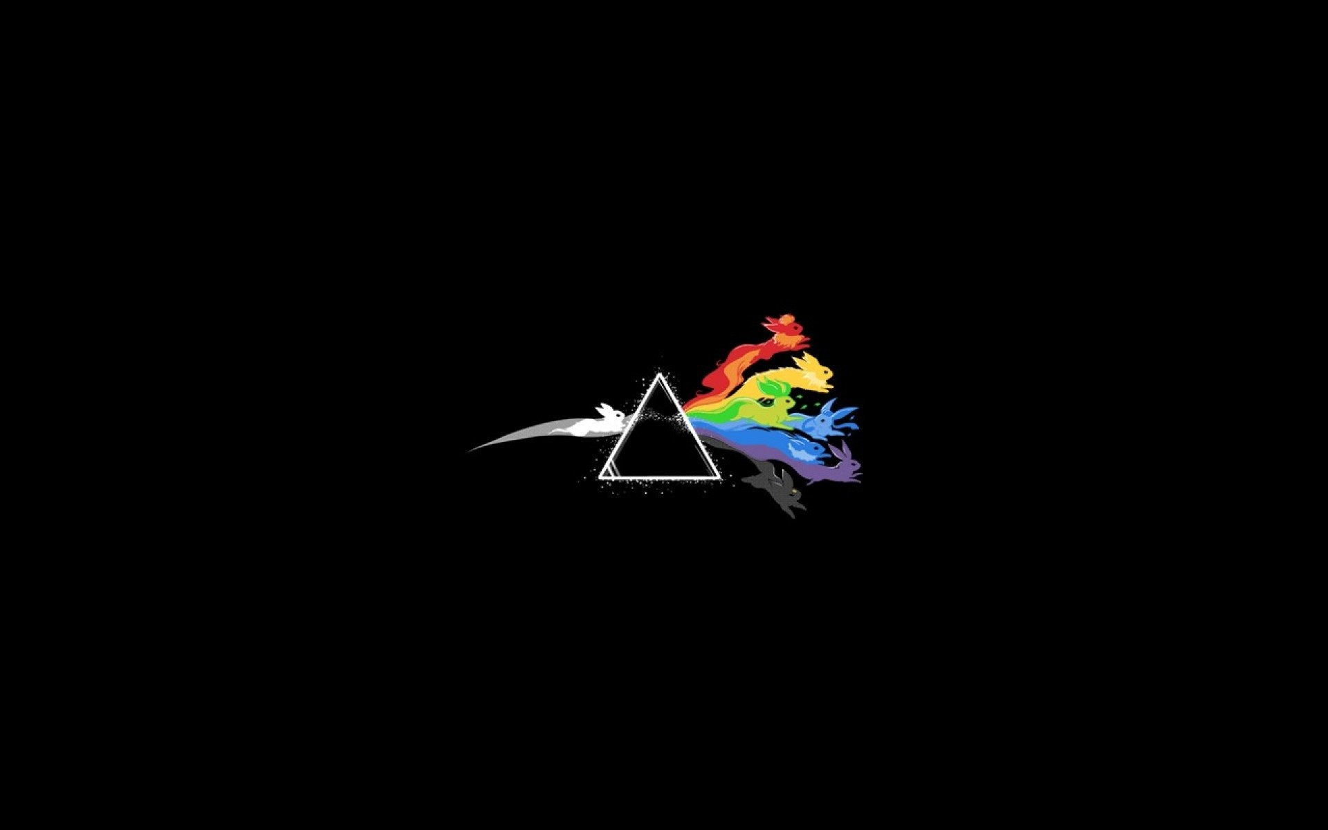 1920x1200 Pink Floyd Wallpapers 22 - 1920 X 1200
