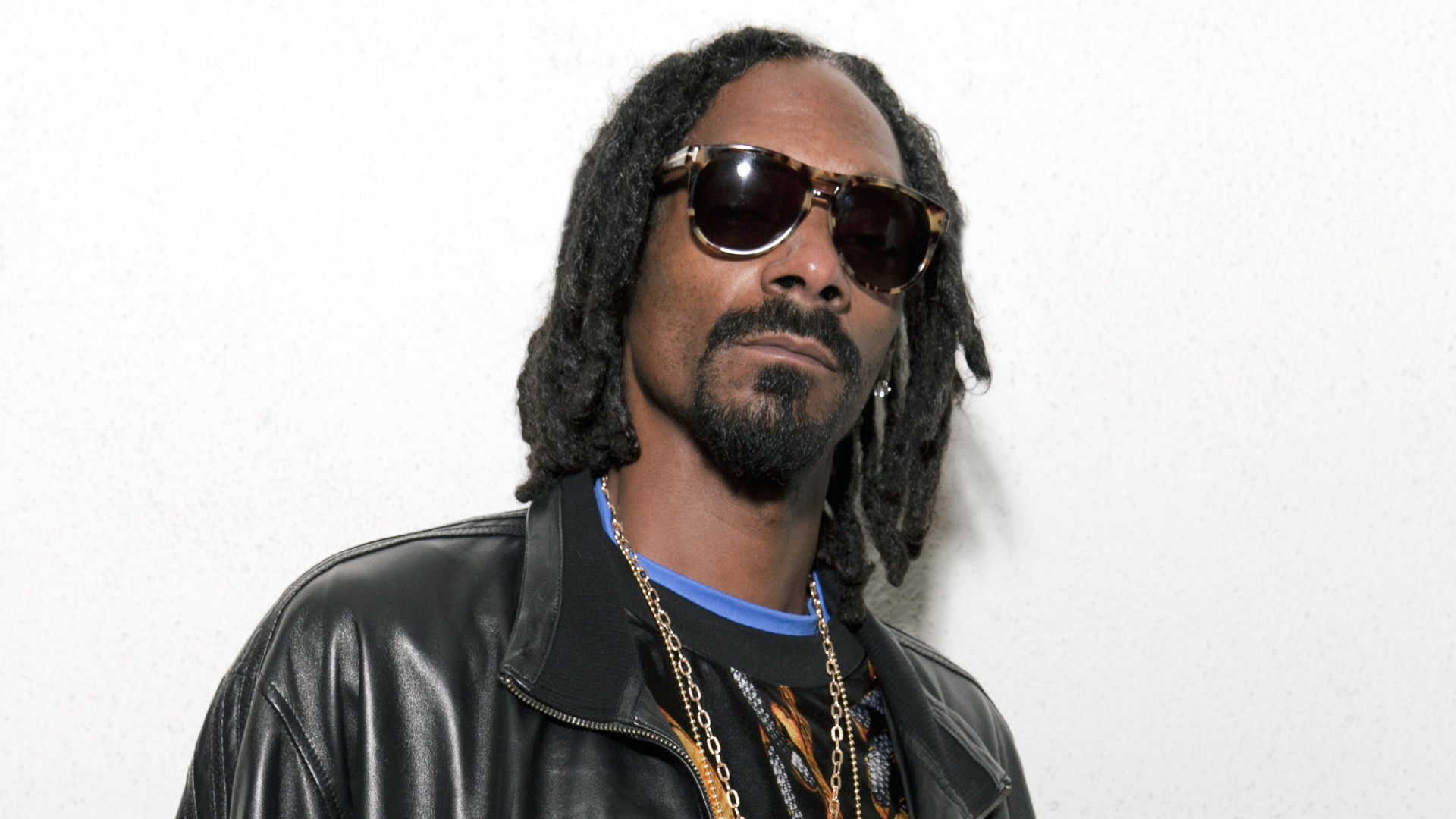 Snoop Dogg Wallpapers 66 Background Pictures