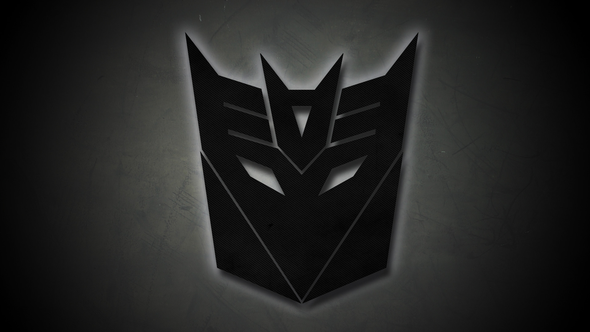 decepticon logo wallpapers 73 background pictures